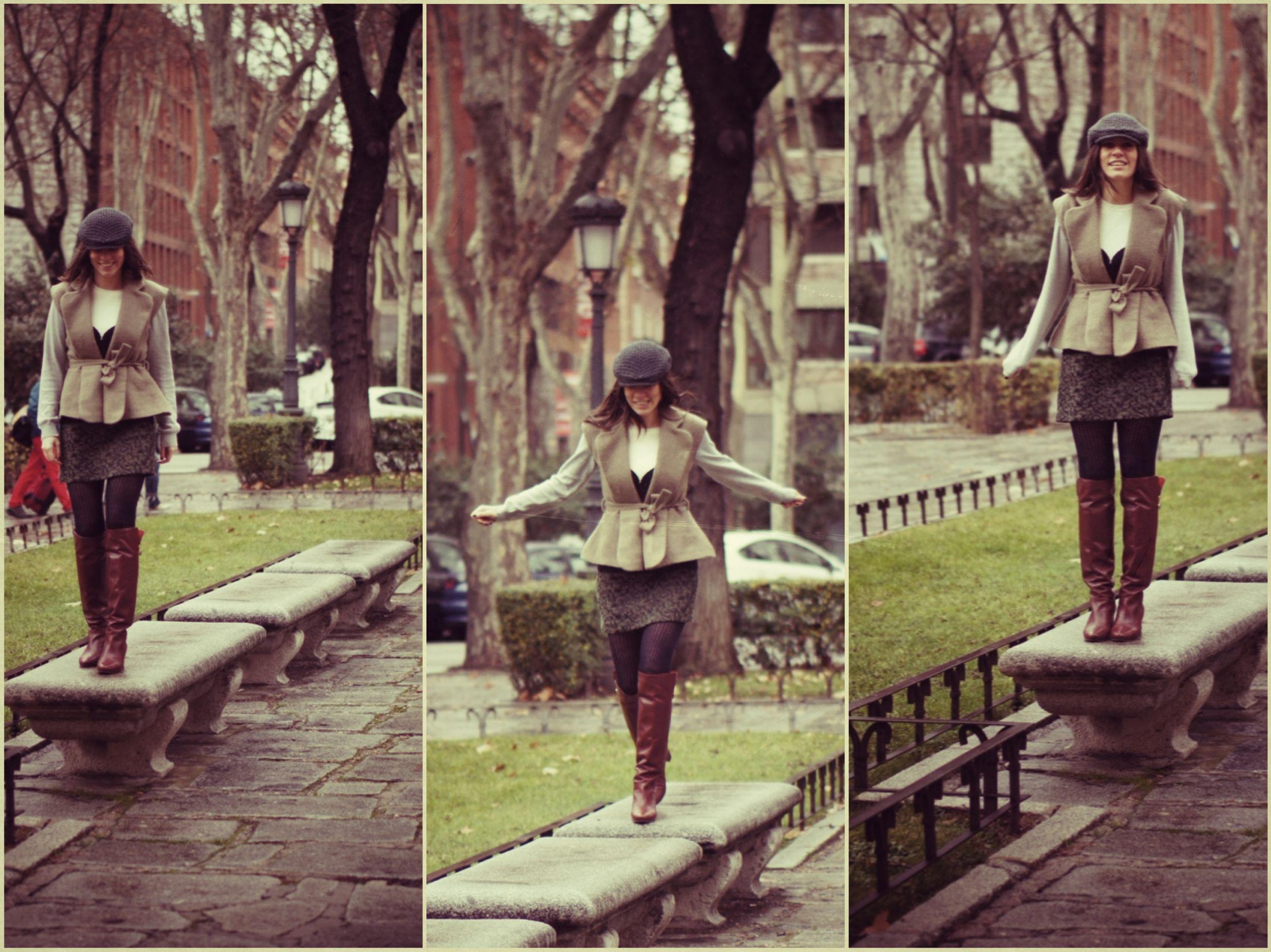 3lu2_Snapseed