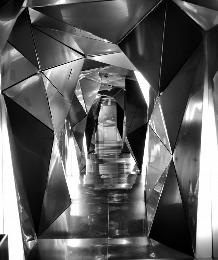 IMG_5291_Snapseed_Snapseed_Snapseed