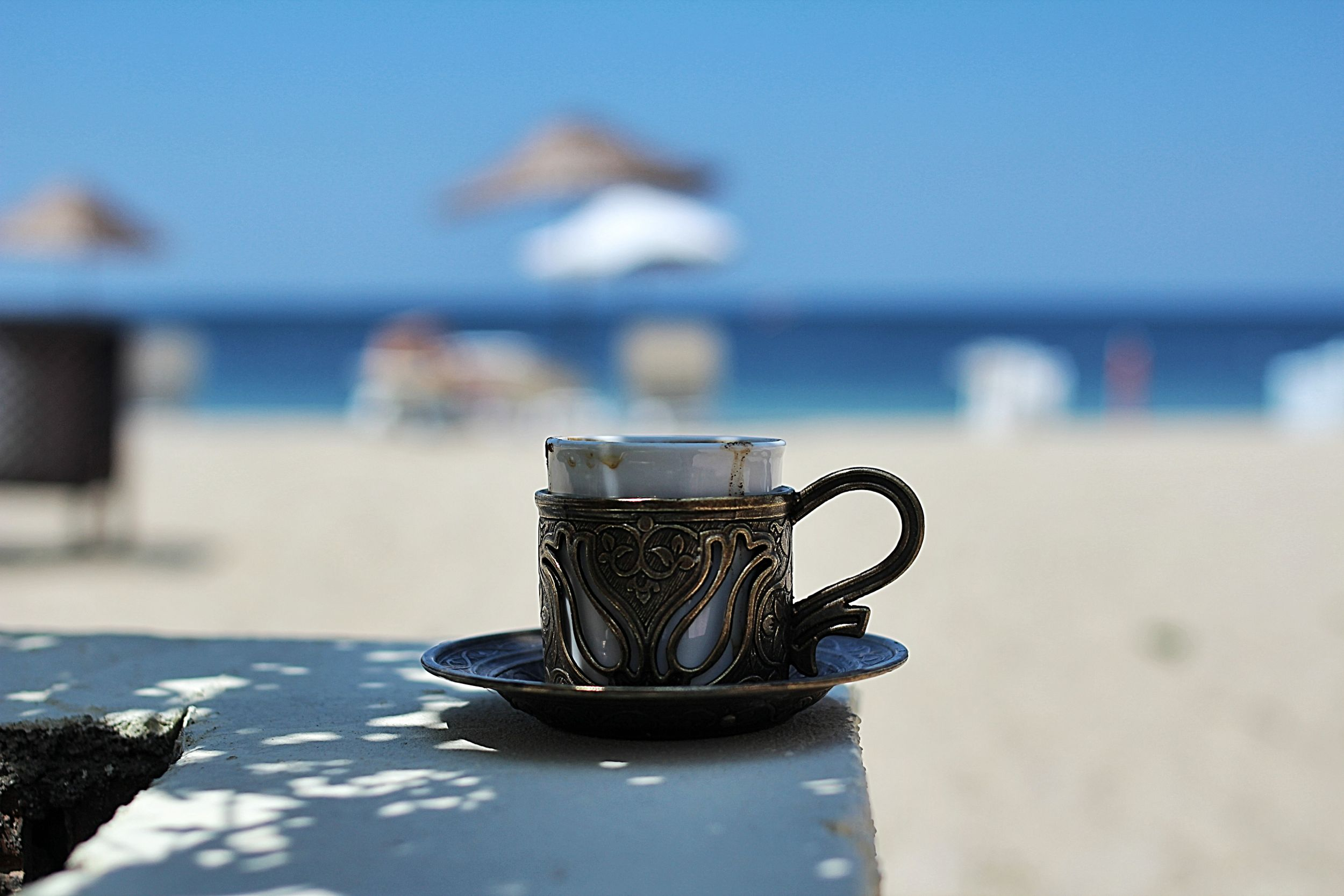 avşa, gununkahvesi, türk kahvesi, turkish coffee
