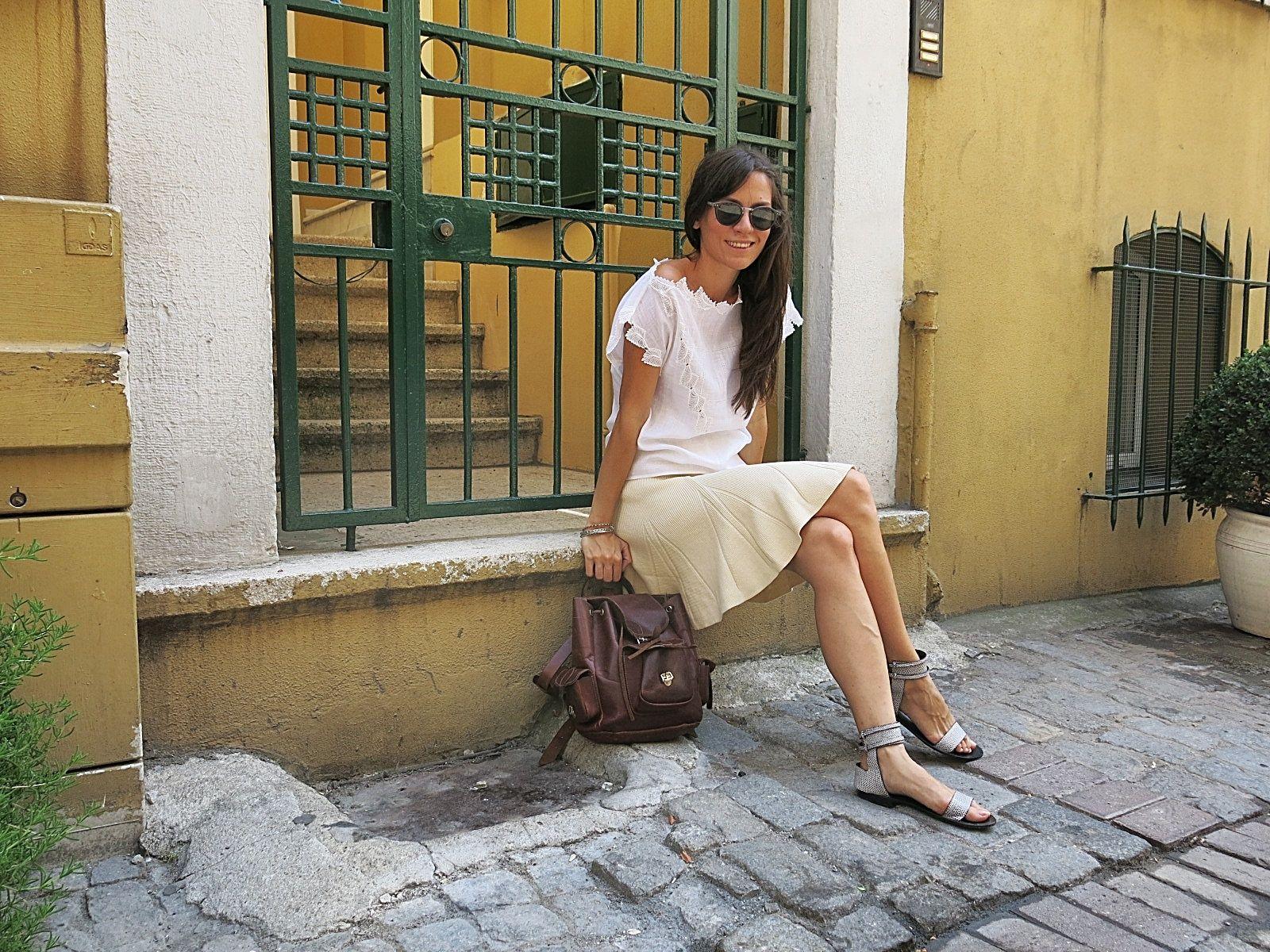 off ne giysem, outfit, street style