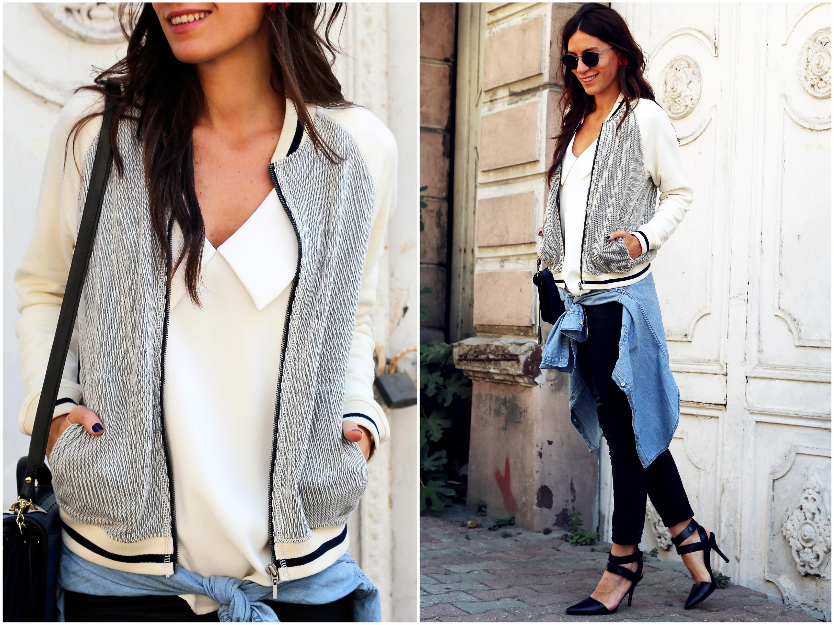 gap, styld.by, offnegiysem, street style