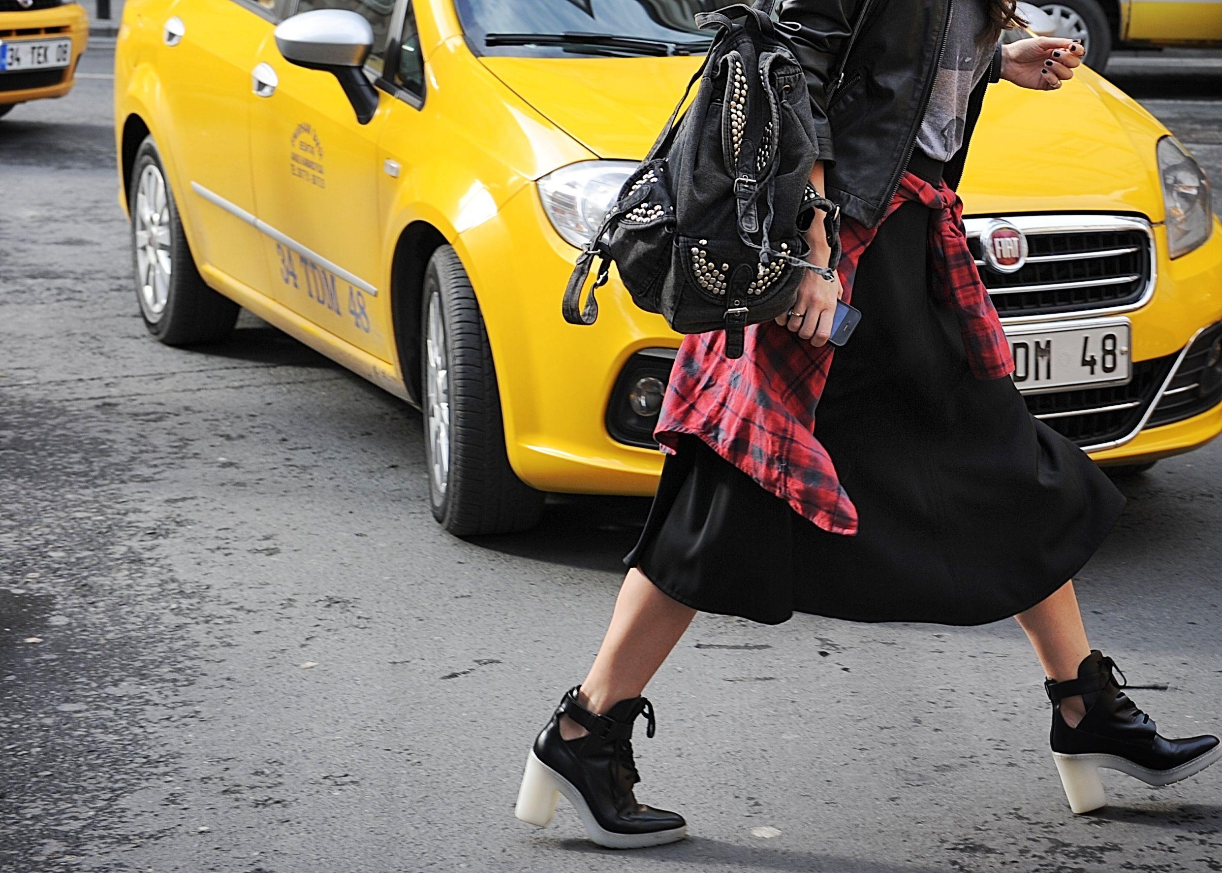 off ne giysem, street style, outfit, uterque, topshop, society6, alexander wang, urban outfitters, my mija, mija,