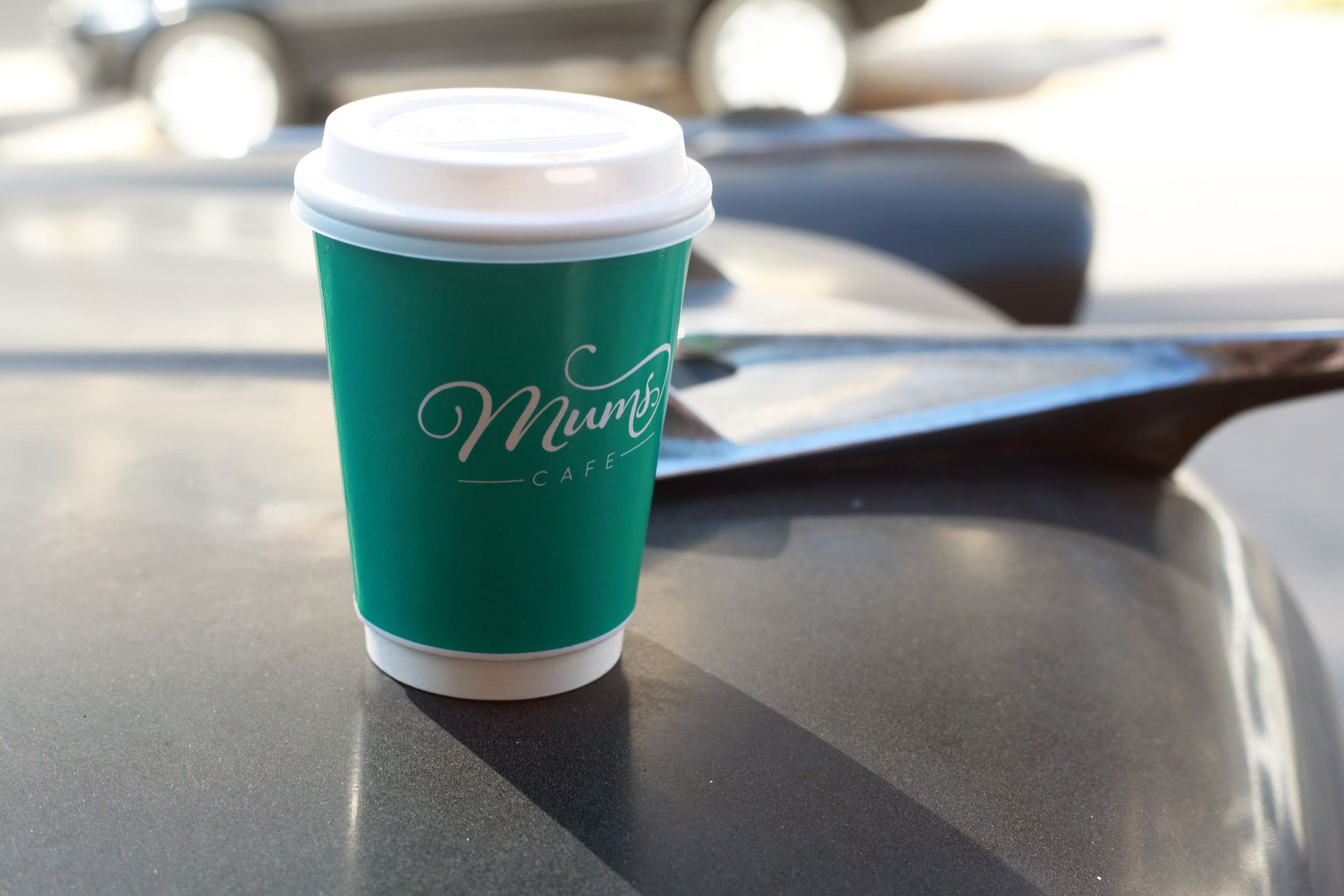 mums cafe, karakoy, offnegiysem