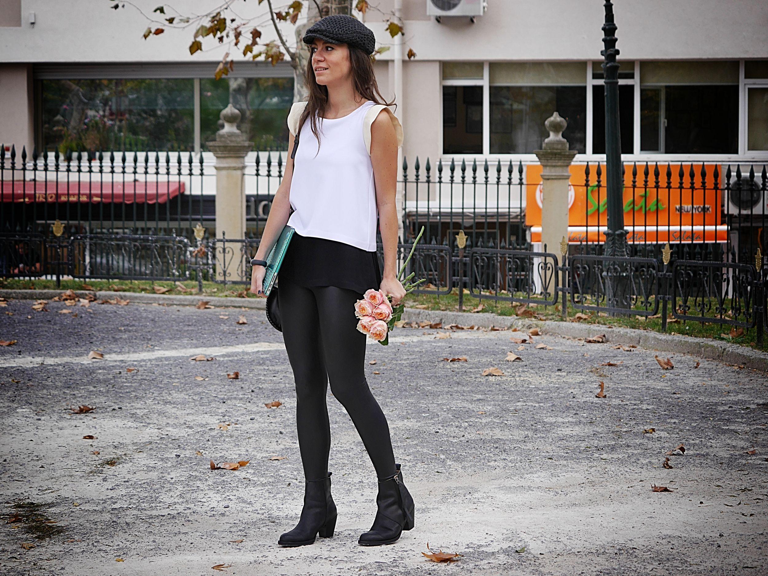 mymija, mija, off ne giysem, outfit, street style