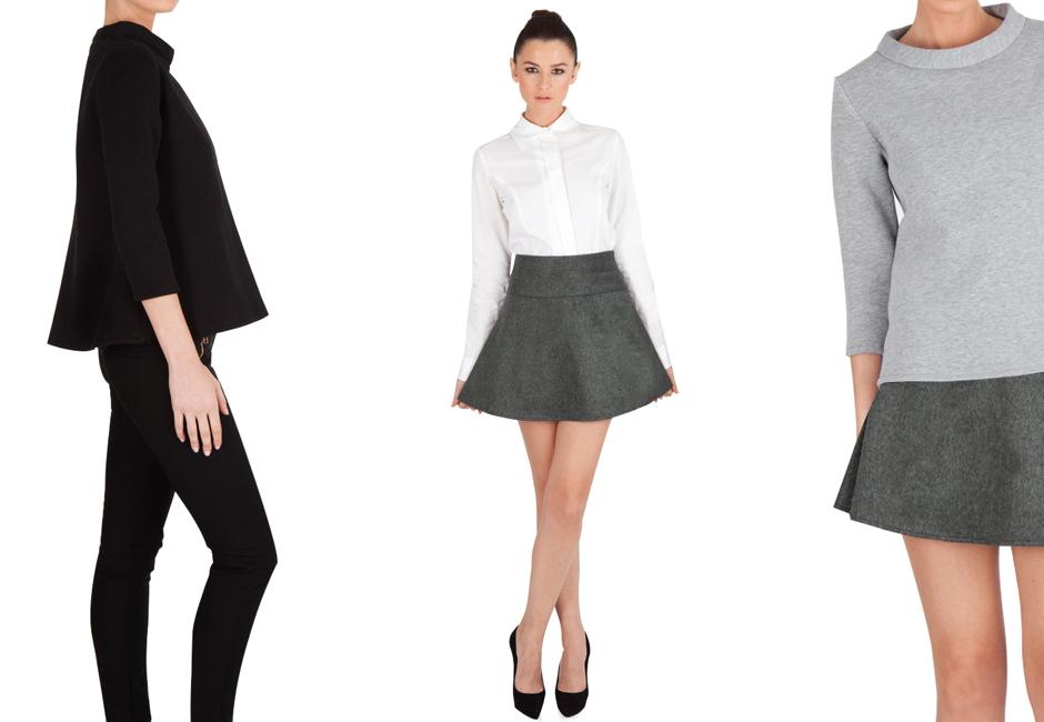 offnegiysemformija, mymija, off ne giysem, street style, outfit, new collection, yeni koleksiyon