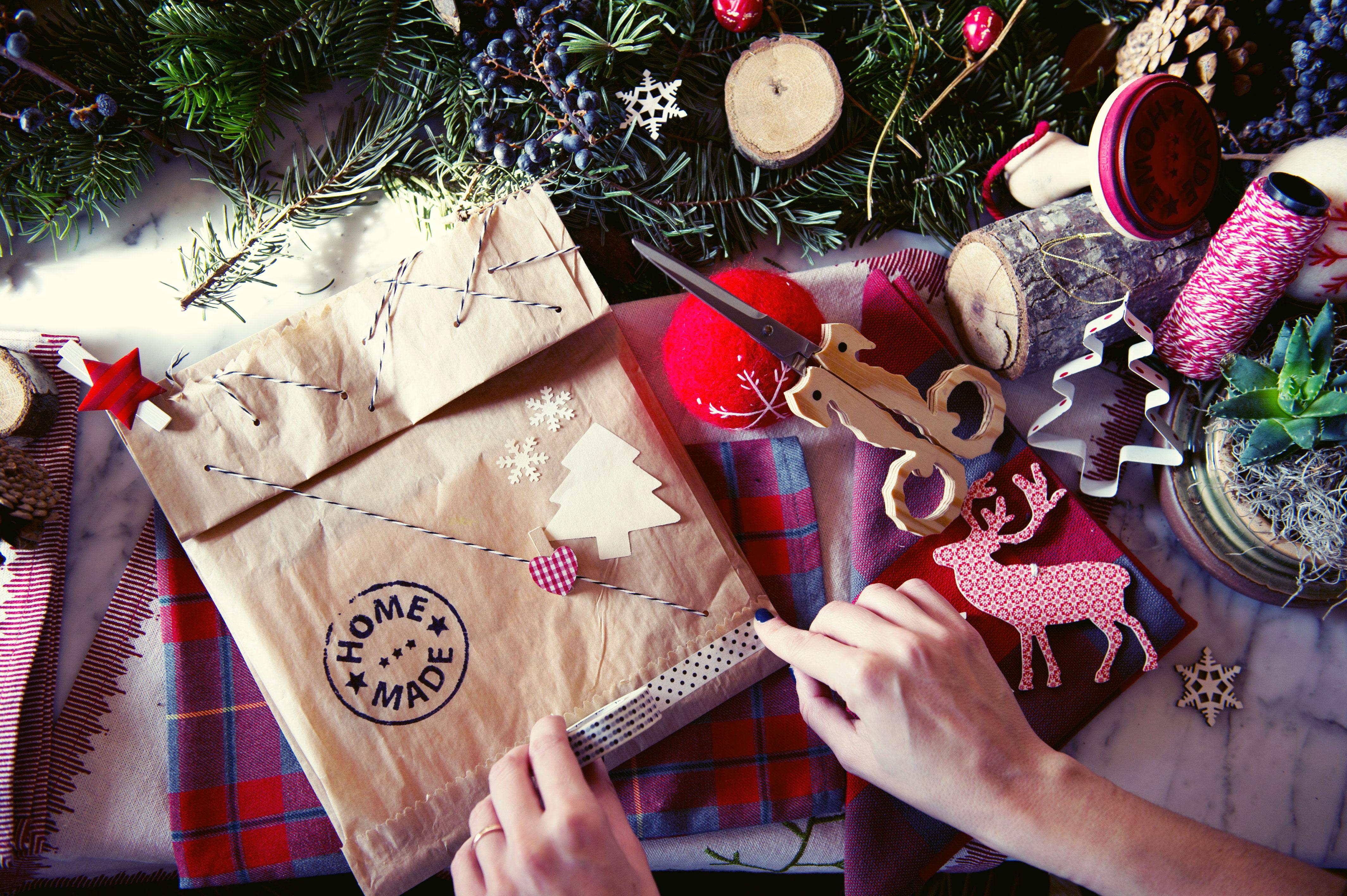 offnegiysem, yeni yıl, vesaire,arzu kaprol, acer, acer iconia, hediye, michael kors, sunumonemlidir, the house hotel