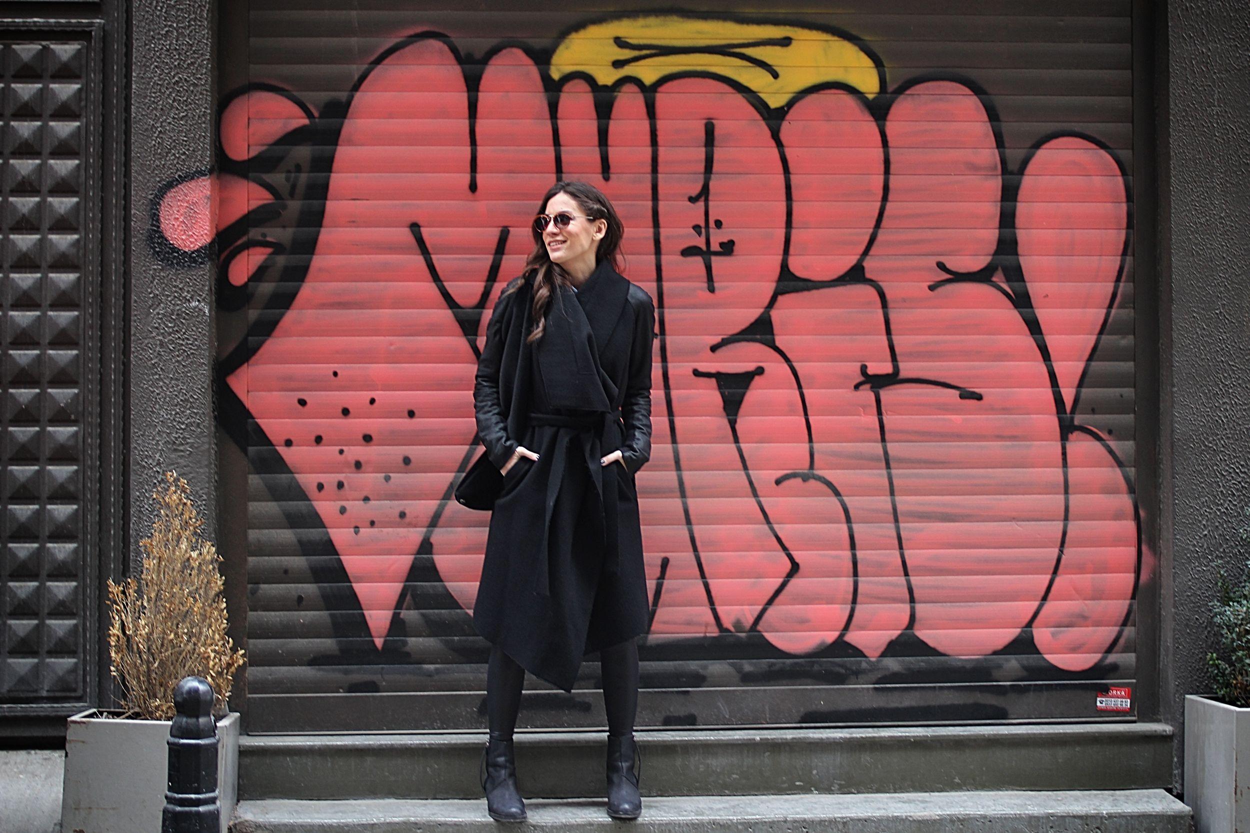 offnegiysem, street style, black, blogger, persol, acne, maisom martin margiela, MM6, gap, gül ağış, isabel benenato, shopigo