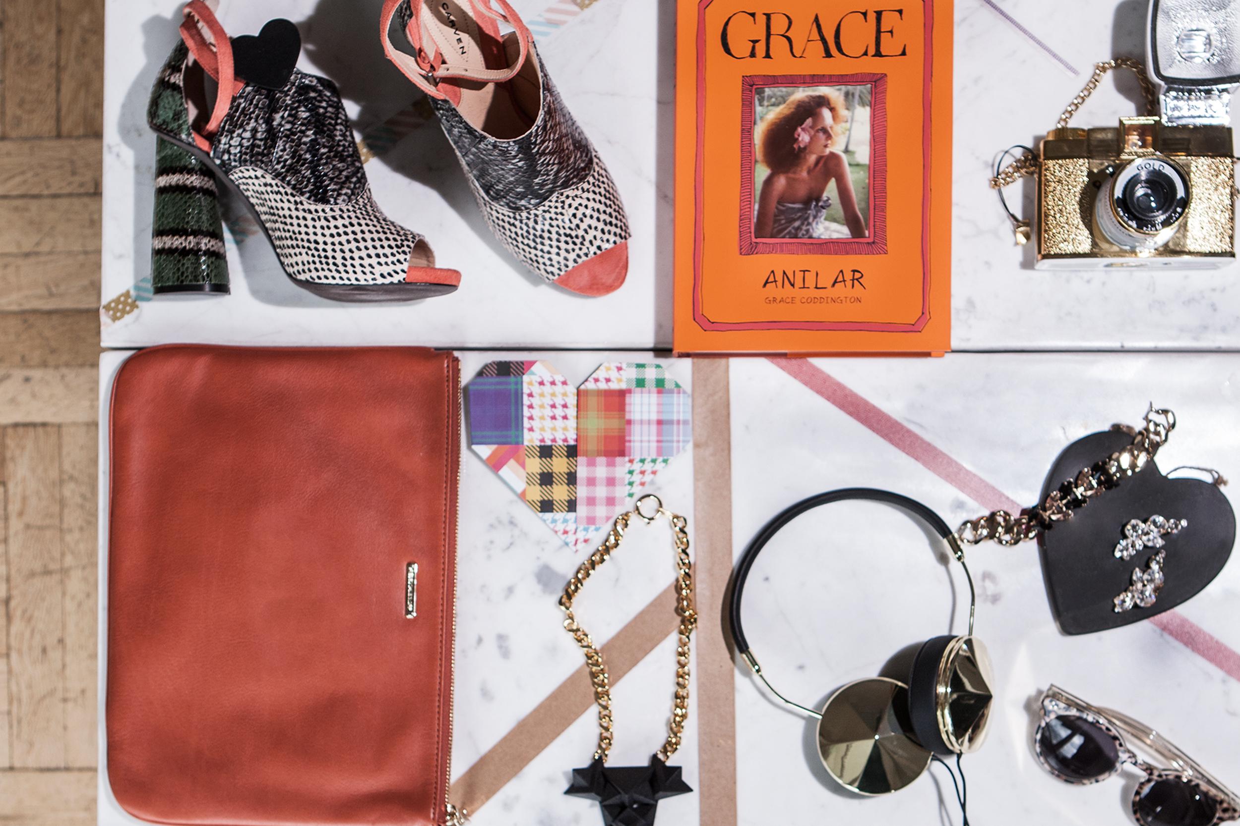offnegiysem, billur saatci, turkish blogger, shopigo, valentine's day, online shopping, give away,