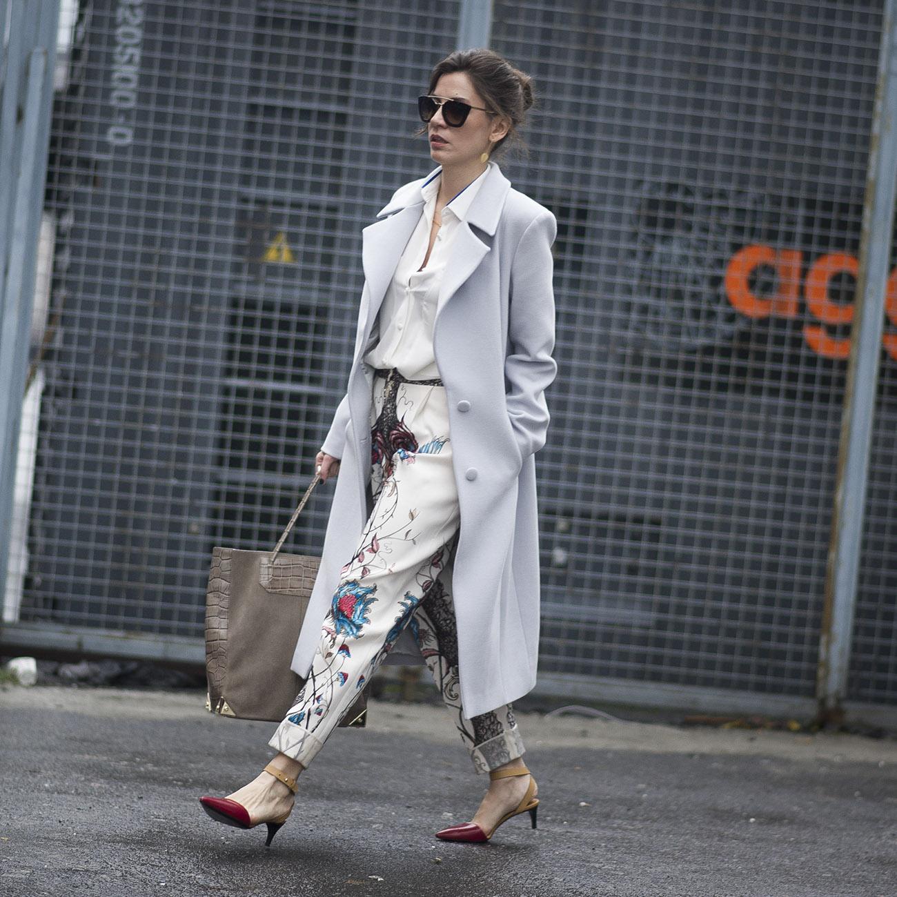 alexander wang, see by chloe, off ne giysem, billur saatci, zeynep tosun, zeynep ökmen, zeynep ökmen atölye, prada, prada sunglasses, ekria, jewellery,  nihan peker, mercedes-benz istanbul fashion week, mbfwi, mbfwidiary, street style,