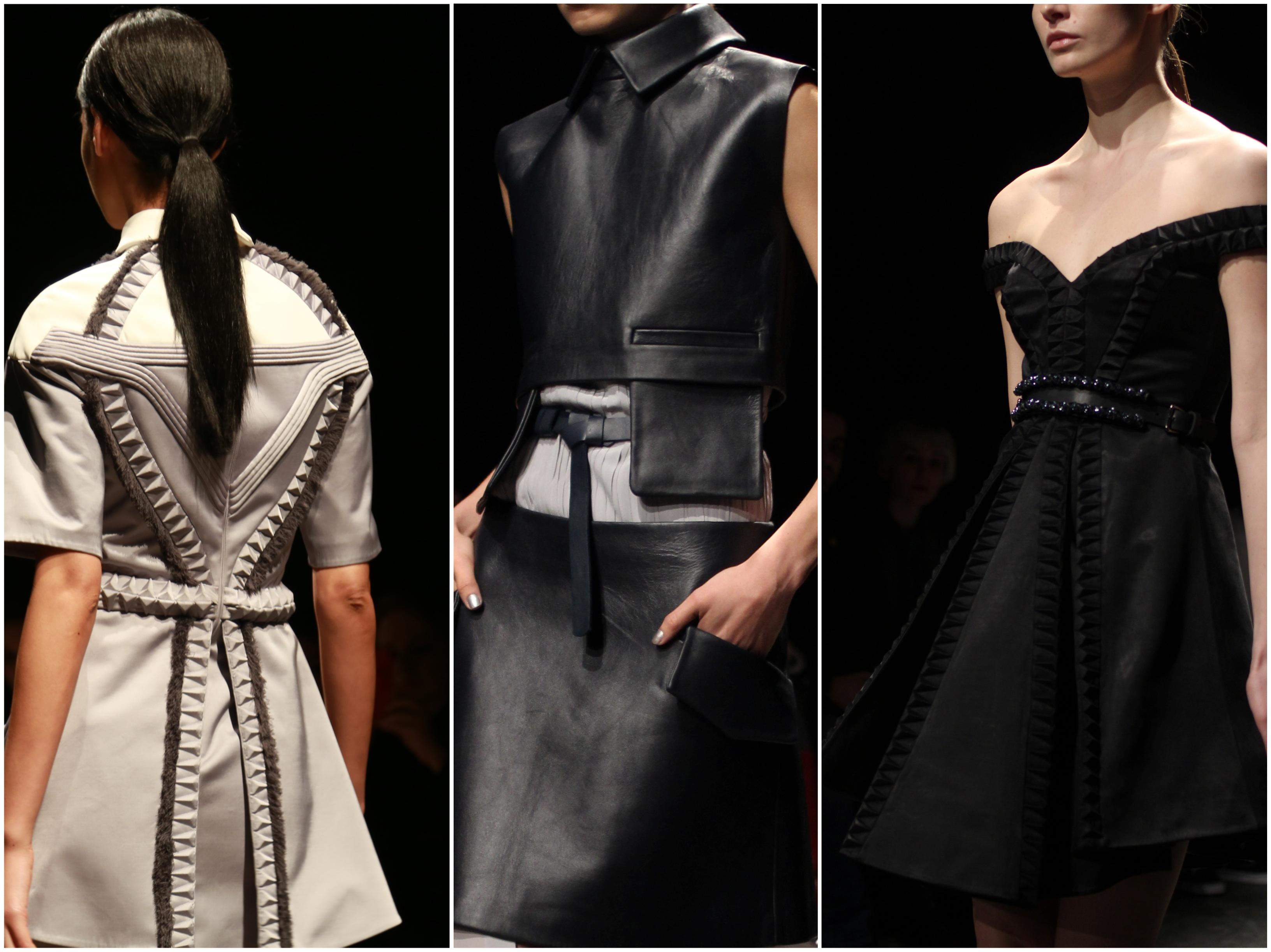 gülçin çengel, mbfwi, mercedes-benz fashion week istanbul,