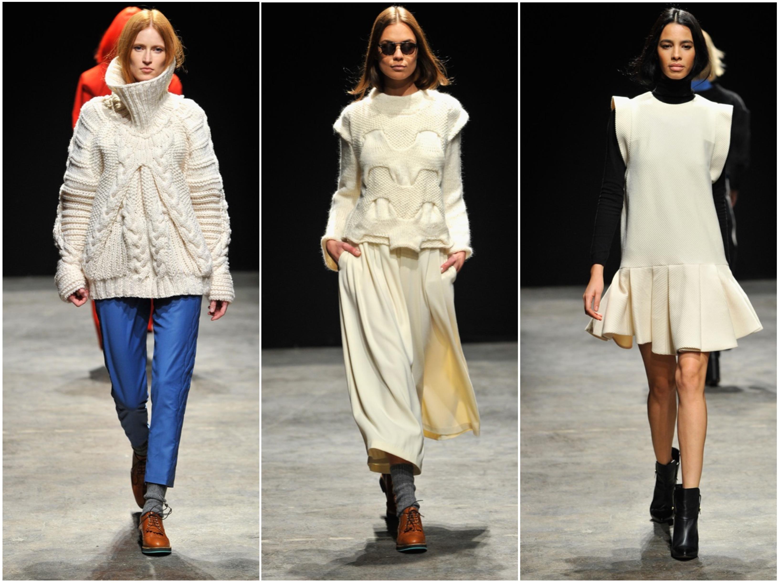 ipek arnas,  mbfwi, mercedes-benz fashion week istanbul