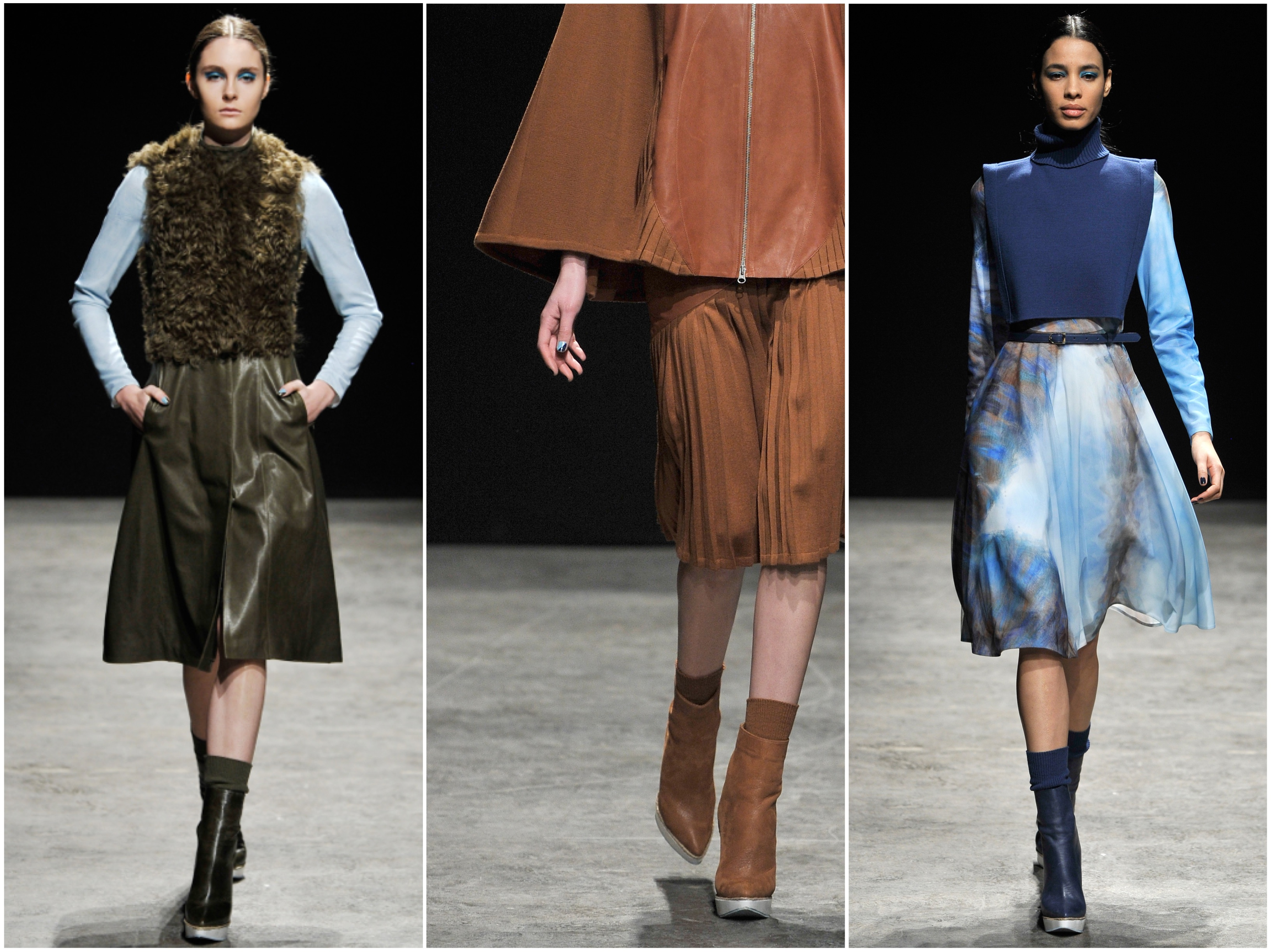meltem ozbek,  mbfwi, mercedes-benz fashion week istanbul
