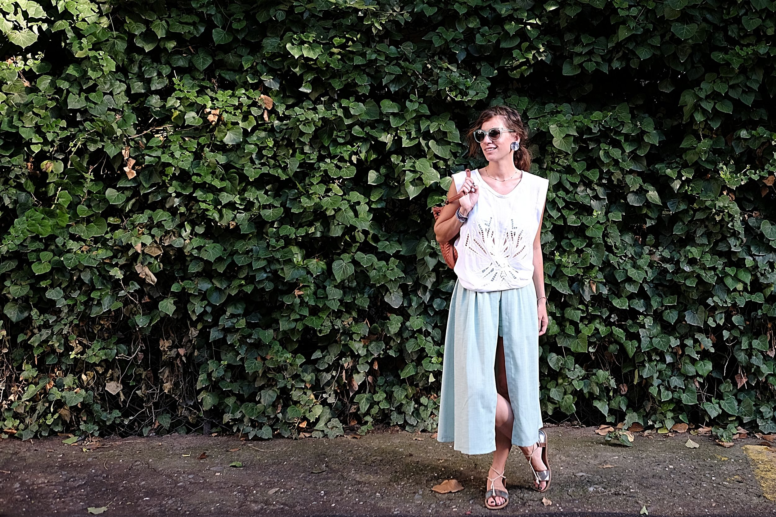 inclouet, off ne giysem, billur saatci, street style, vogueeyewear, iro, marni for h&m,
