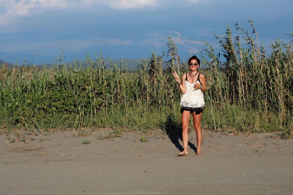 kiteboarding, kitesurfing, kiteboard, topshop, pole women,hally and son, ksubi, billur saatci, street style,