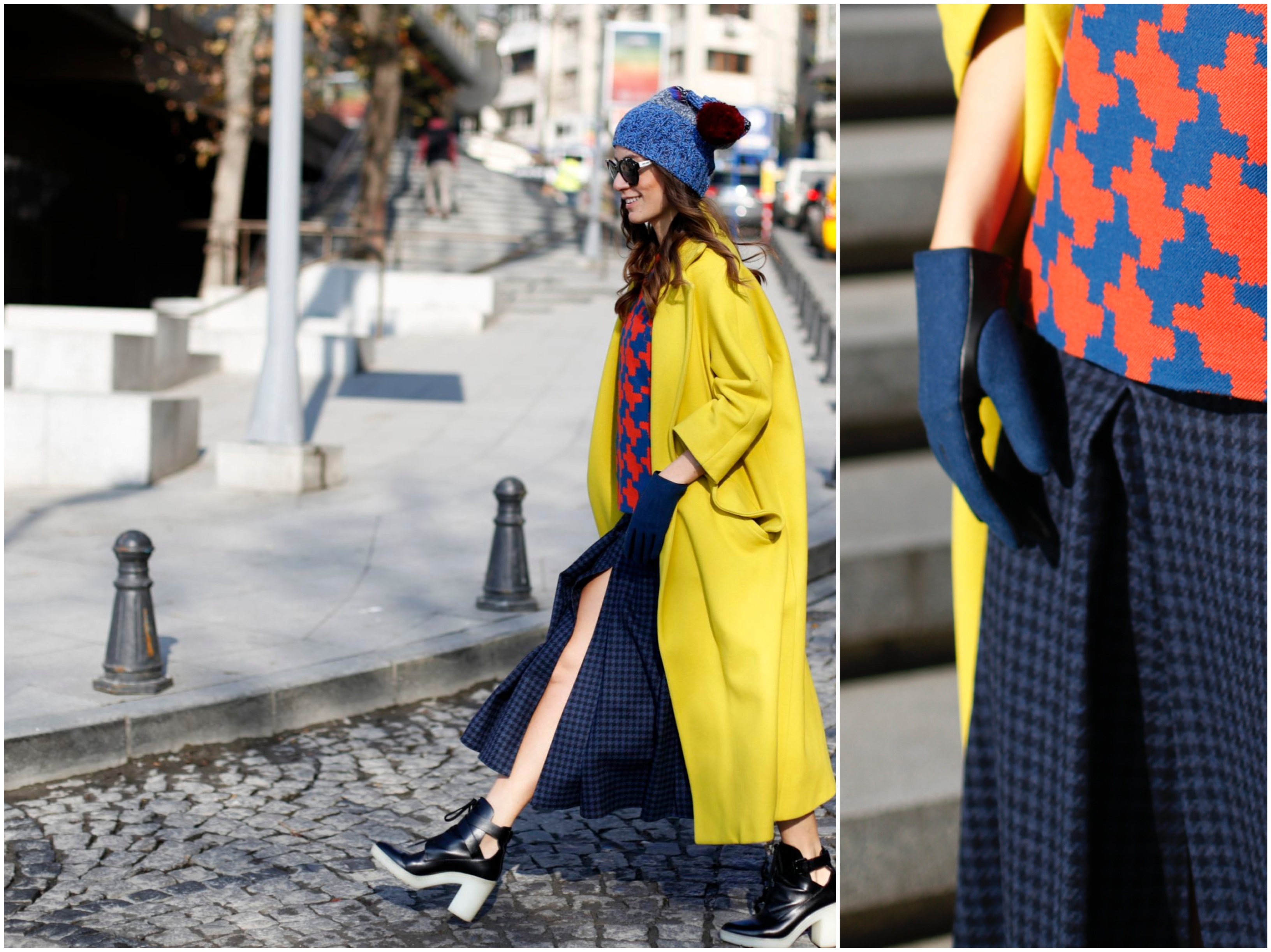 off ne giysem, billur saatci, turkish blogger, beymen academia, andotherstories, &otherstories, tommy hilfiger, dvf, diane von furstenberg, miu miu, alexander wang, gamze saraçoğlu, street style