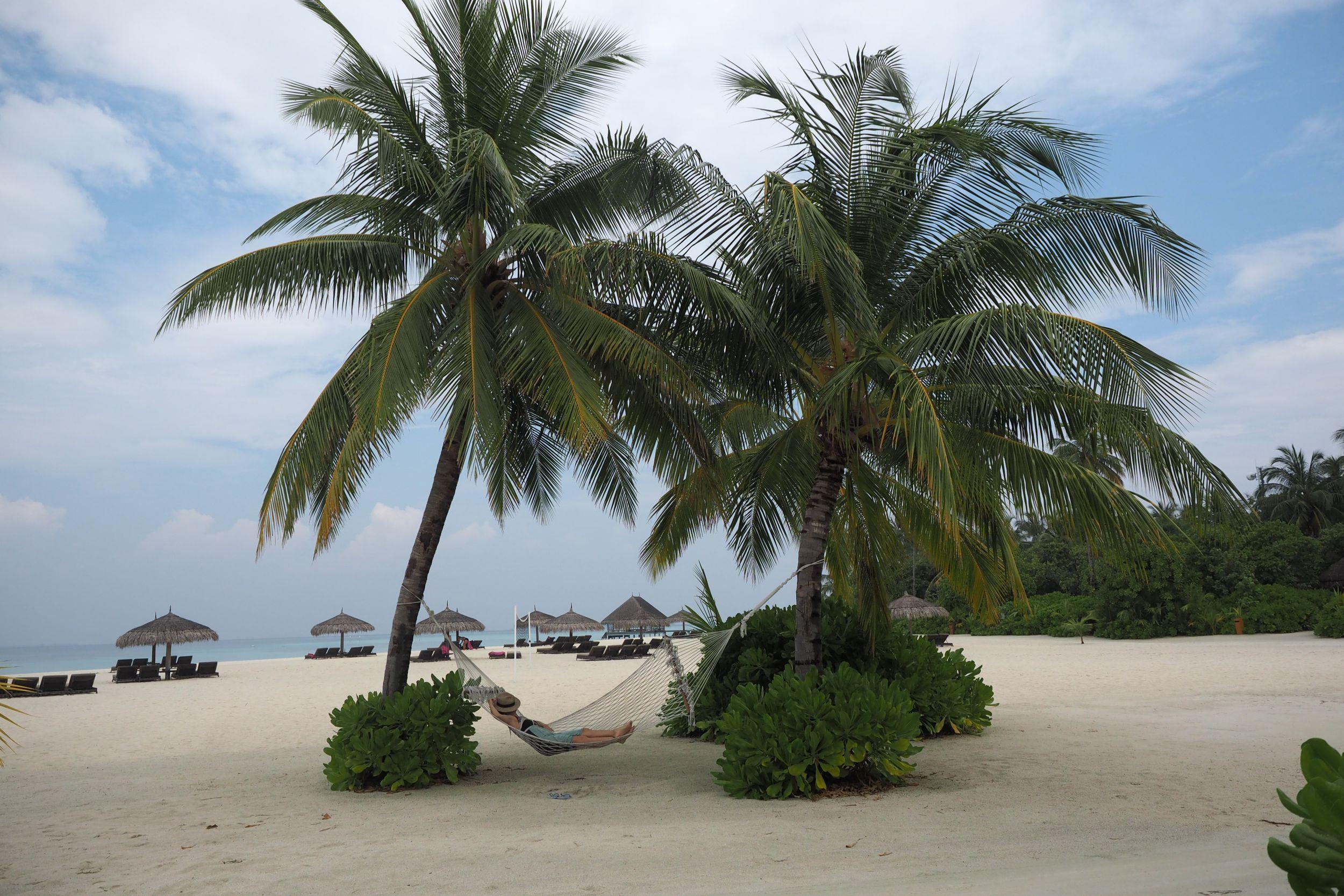 maldives, constance hotels, maldiv, constance, billur saatci, off nereye gitsem, offnegiysem, turkish blogger, heaven, vacation, moofushi, halaveli