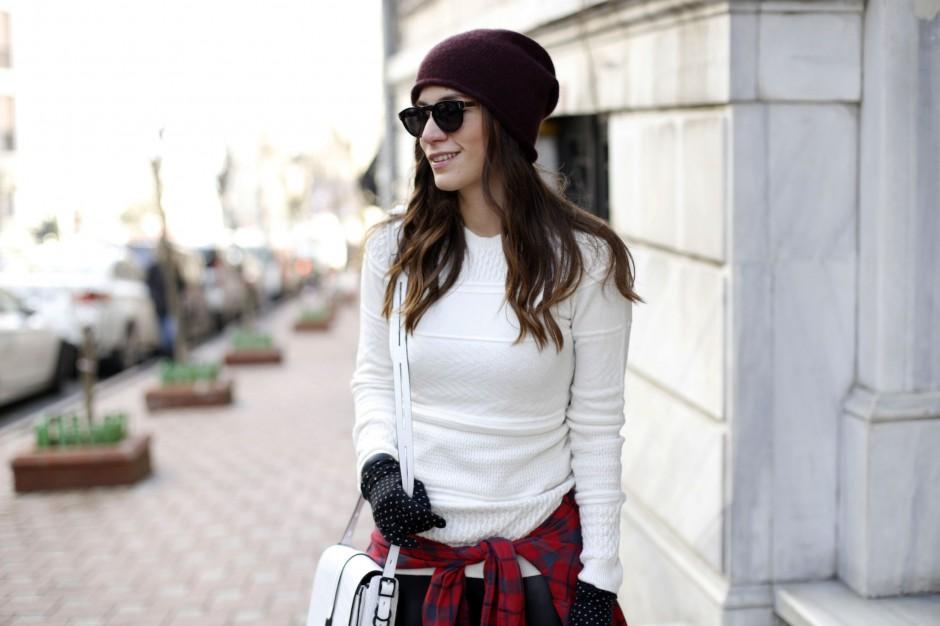 billur saatci, turkish fashion bloggers, turkish style bloggers,  street fashion, off ne giysem, super, vsp paris, calzedonia, cos, stefanel, rag&bone, beymen club, miss selfridge, rupert sanderson