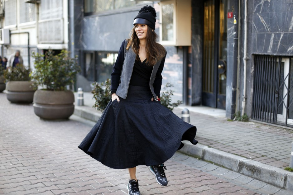 billur saatci, turkish fashion bloggers, turkish style bloggers,  street fashion, off ne giysem, mehtap elaidi, aslı filinta, zeynep tosun, beymen club, misela,  nike x liberty  collection, sneakers, nike airmax,