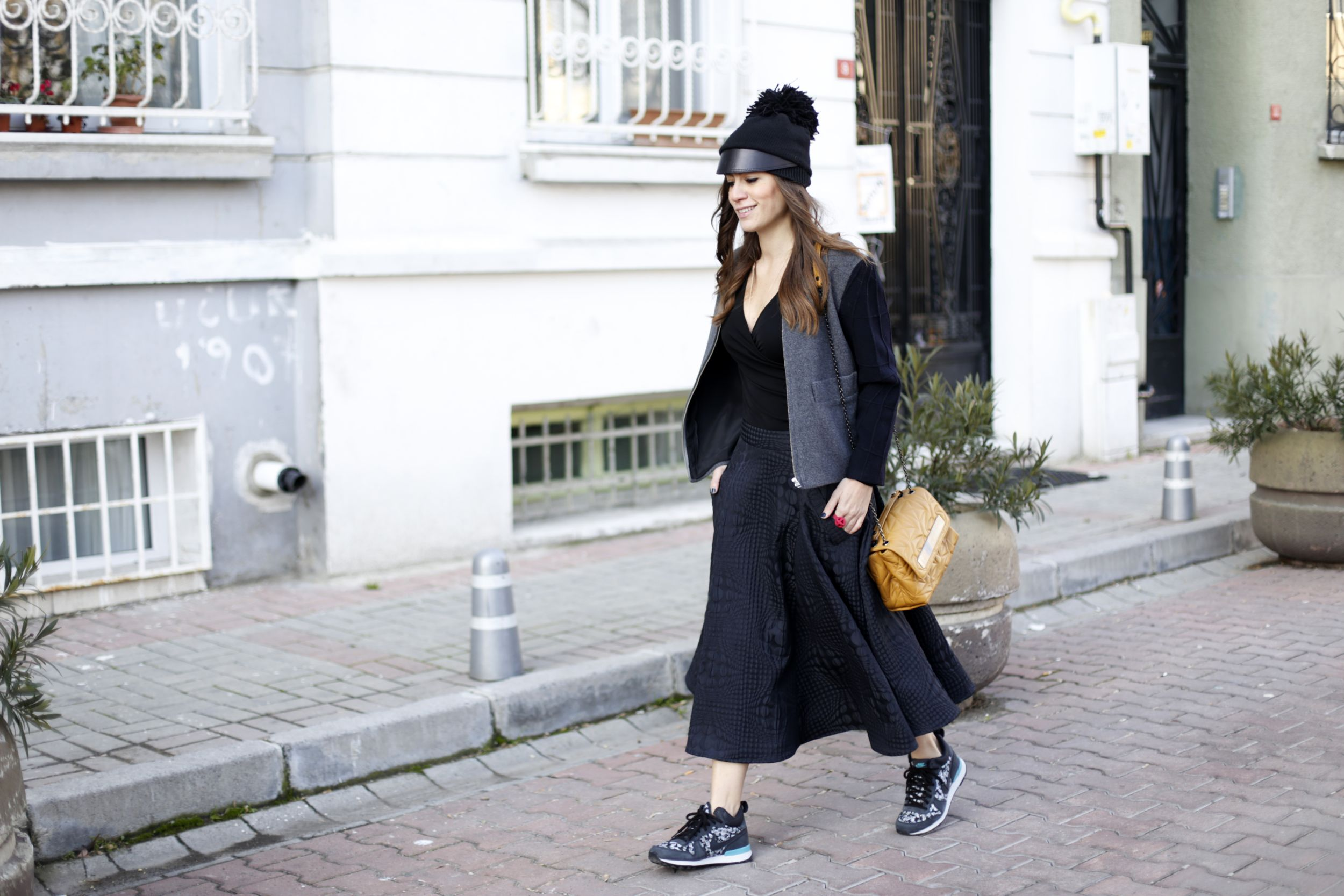 billur saatci, turkish fashion bloggers, turkish style bloggers,  street fashion, off ne giysem, mehtap elaidi, aslı filinta, zeynep tosun, beymen club, misela,  nike x liberty  collection, sneakers, nike airmax,