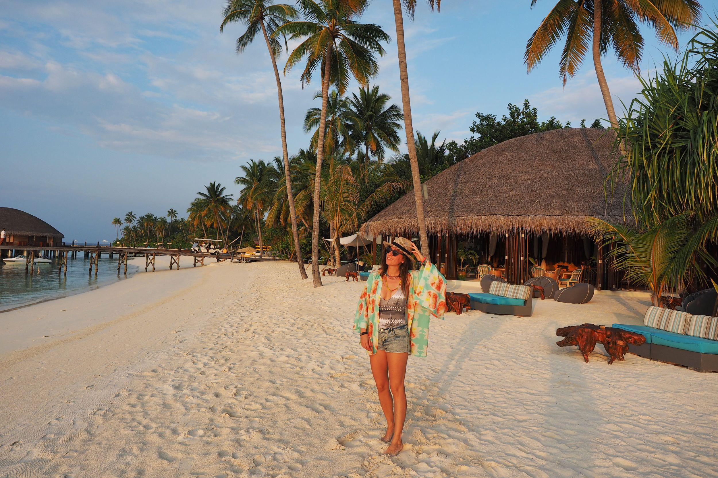 maldives, constance hotels,uspa, maldiv, constance, billur saatci, off nereye gitsem, offnegiysem, turkish blogger, heaven, vacation, moofushi, halaveli