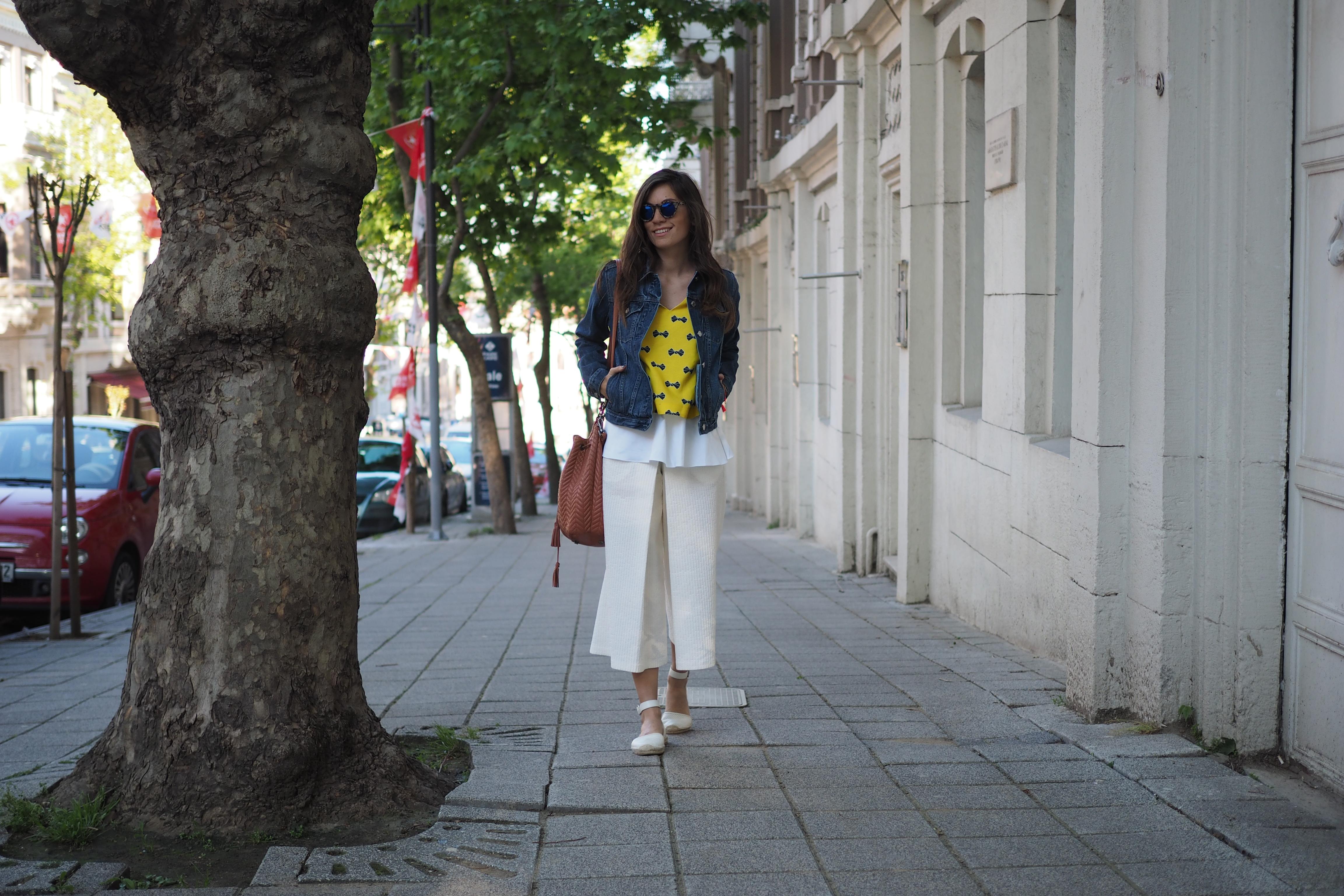 billur saatci, offnegiysem, street style, turkish style blogger, gap, mehtap elaidi, marc by marc jacobs, misela, mykonoskopajos,