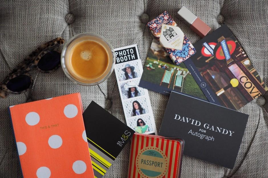 billur saatci, blogger, off ne giysem, off nereye gitsem, travel, london, londra,
