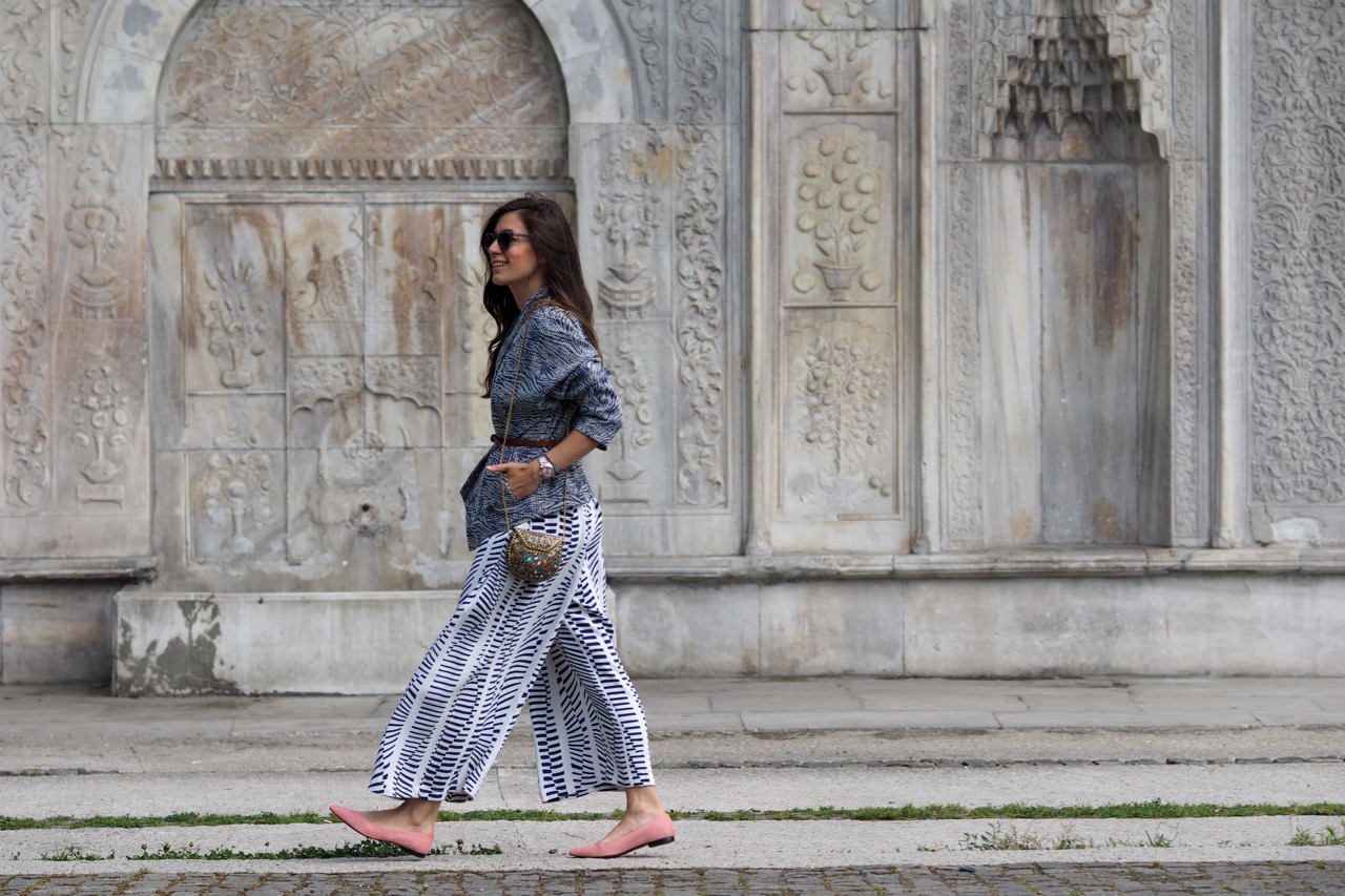 billur saatci, off ne giysem, blogger, turkish style blogger, street style, outfit, ba&sh, maiyet, bashaques, gucci, gucci dive, tek taş saatçilik, marc by marc jacobs, hally and son, turkuaz optik