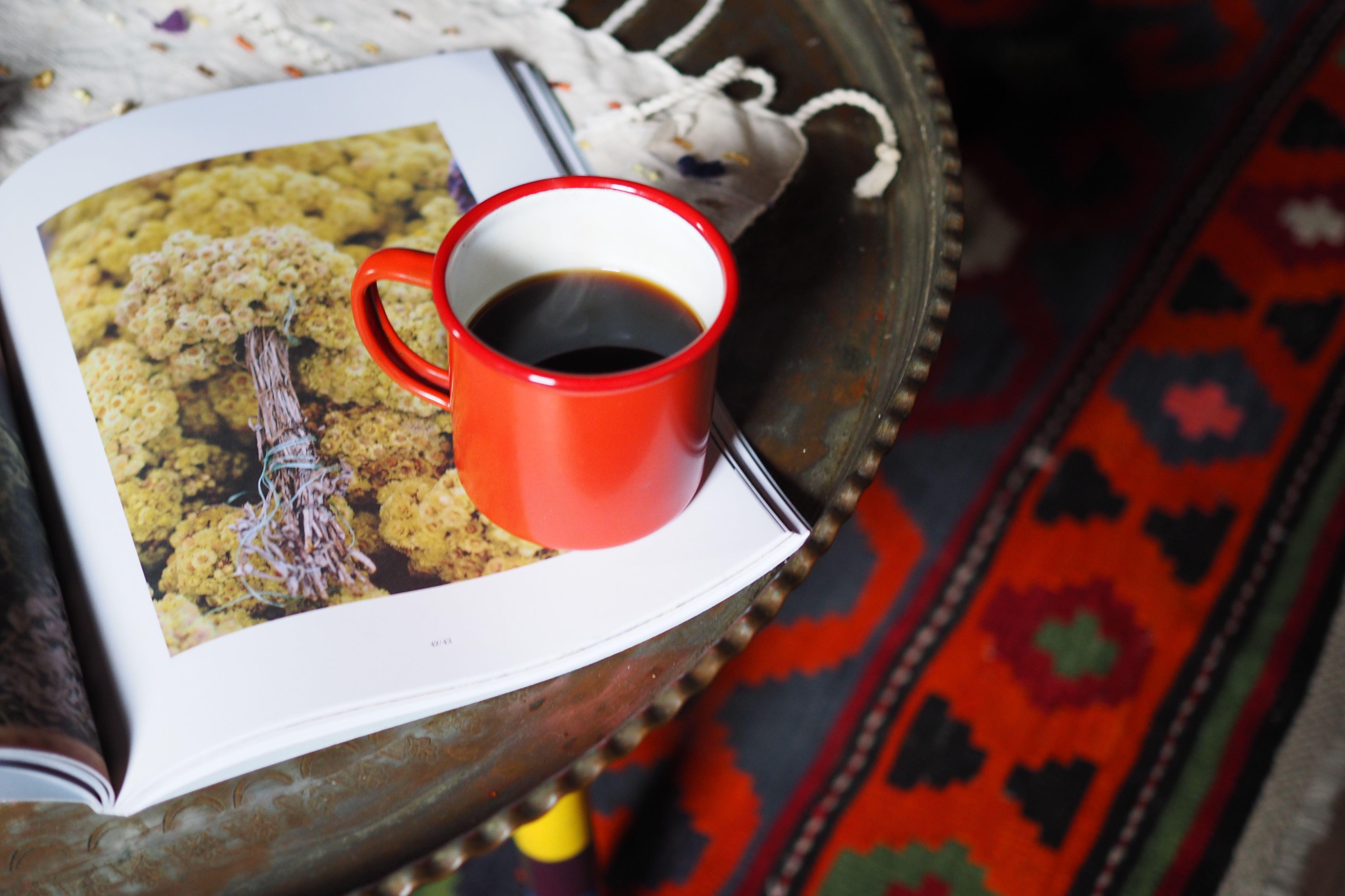 billur saatci, off nereye gitsem, offnegiysem, travel, karadeniz, billurkaradenizdiary, seyahat, turkish style blogger, rize, gito