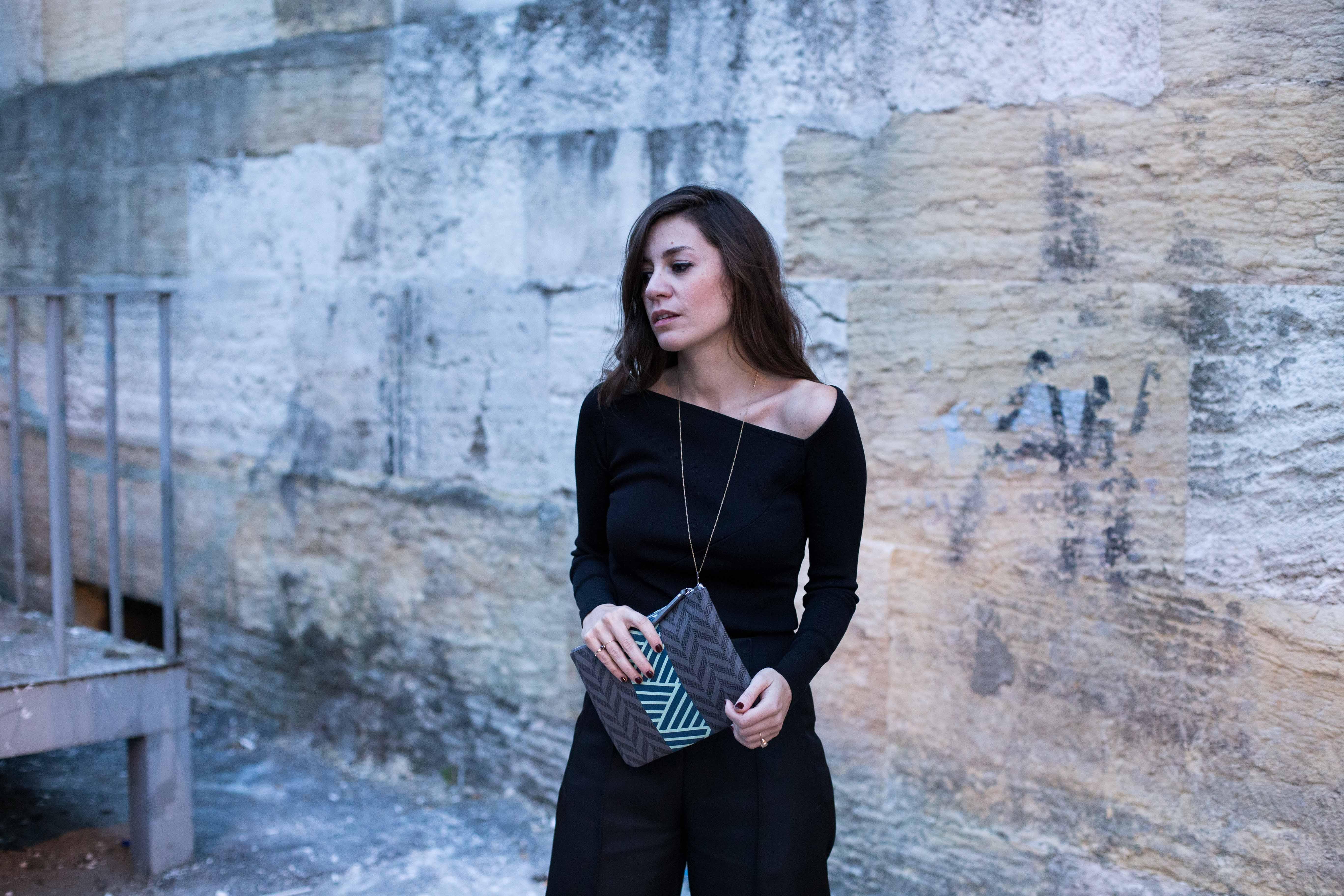 billur saatci, offnegiysem, turkish style blogger, street style, fashion, ootd, blogger, istanbul, misela, acne, ettyjacques, vsp, batya kebudi, barbara bui,