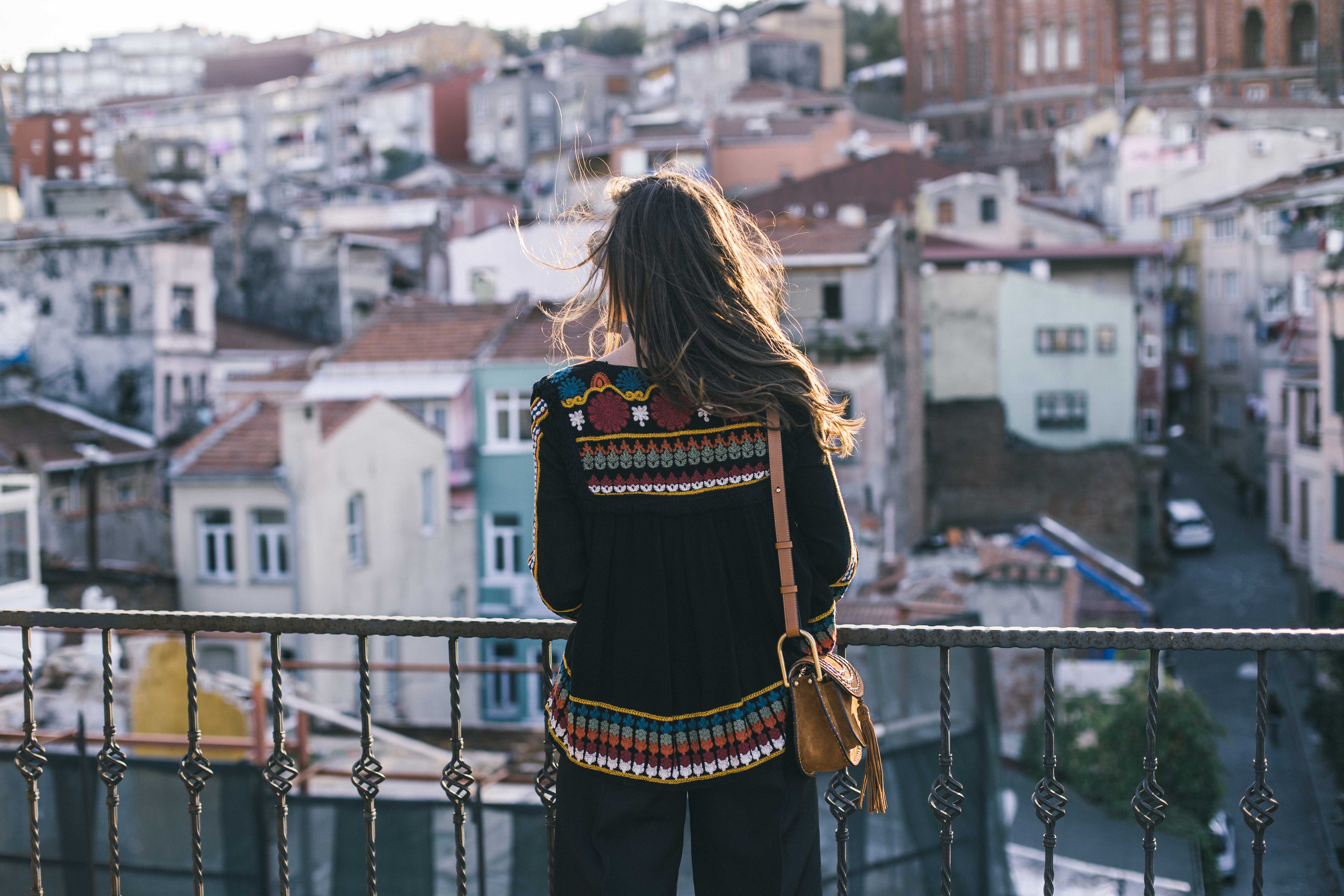 billur saatci, offnegiysem, turkish style blogger, street style, fashion, ootd, blogger, istanbul, balat, zara, acne, miu miu, sunglass hut, topshop, chloe, philip lim,