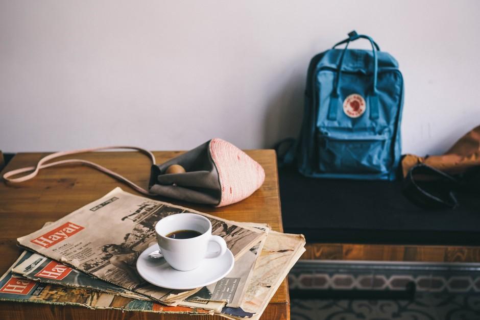 billur saatci, offnegiysem, turkish style blogger, street style, fashion, ootd, blogger, istanbul, balat, forno, coffee department, bread taking, vintage istanbul, istanbul vintage, naftalin balat, hepsi hikaye, rag'n roll, vodina cafe,