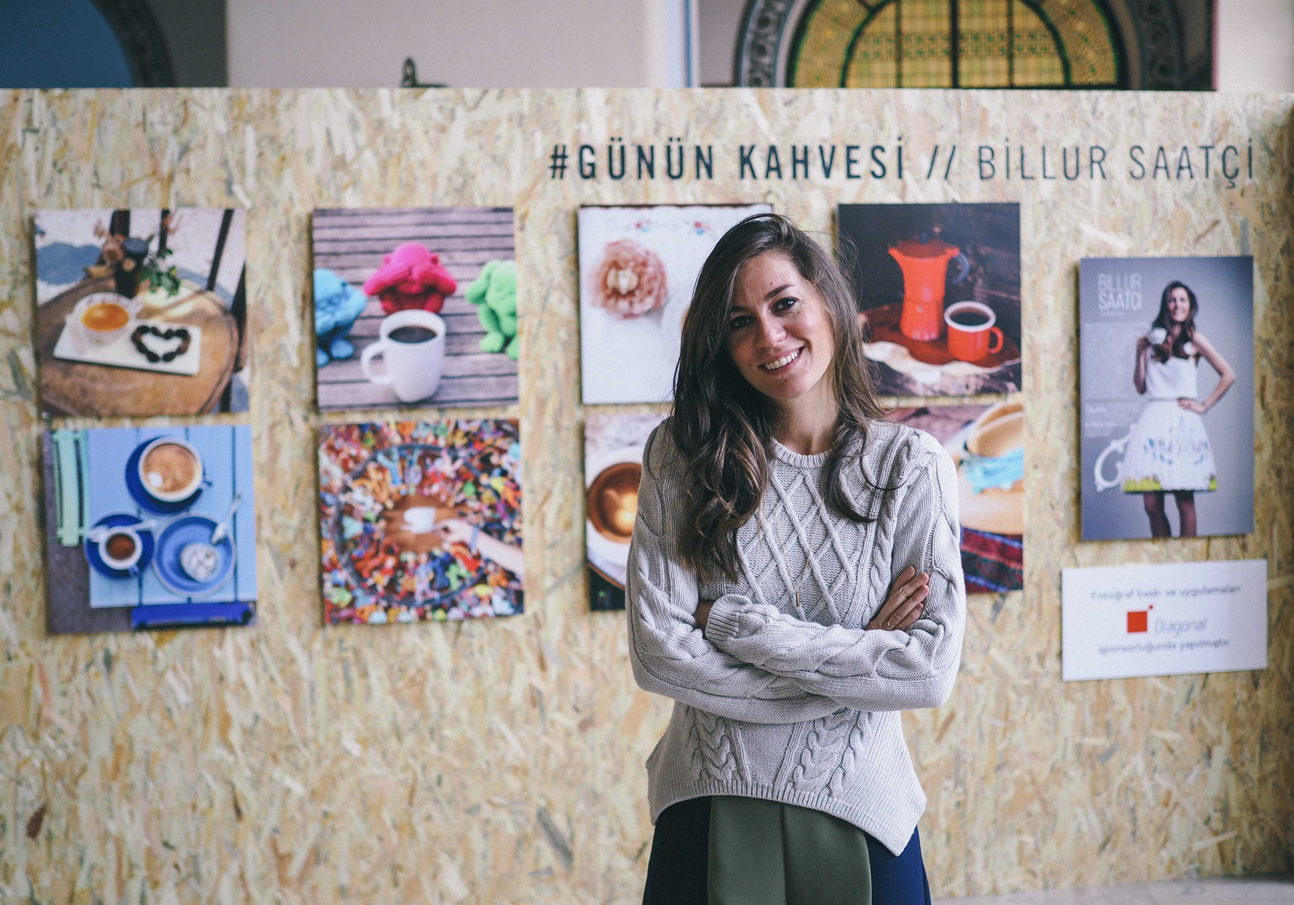 billur saatci, offnegiysem, turkish style blogger, street style, fashion, ootd, blogger, istanbul, istanbul kahve festivali, istanbul coffee festival, kahve festivali, bir silgi bir kalem, gununkahvesi, gününkahvesi, günün kahvesi sergisi,