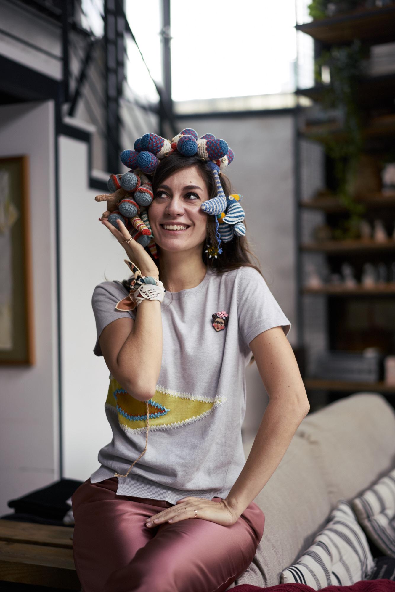 billur saatci, offnegiysem, turkish style blogger, street style, fashion, ootd, blogger, istanbul, youtube, video, rumisu, how to tie a scarf, fuller bağlama, nasıl fular bağlanır, farklı fular bağlama yöntemleri, fular bağlama teknikleri, amigurimi