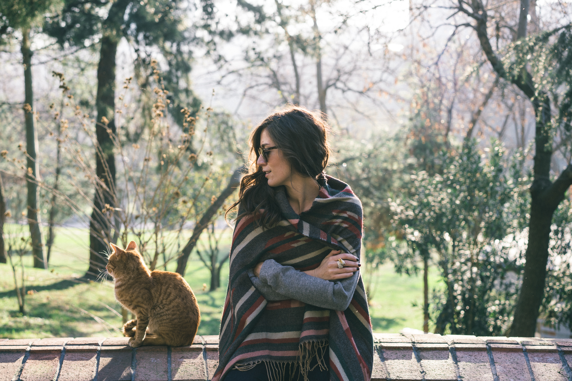 billur saatci, offnegiysem, turkish style blogger, street style, fashion, ootd, blogger, istanbul, mavi, mavi gold, boho, ilovemavi, bohemian style,