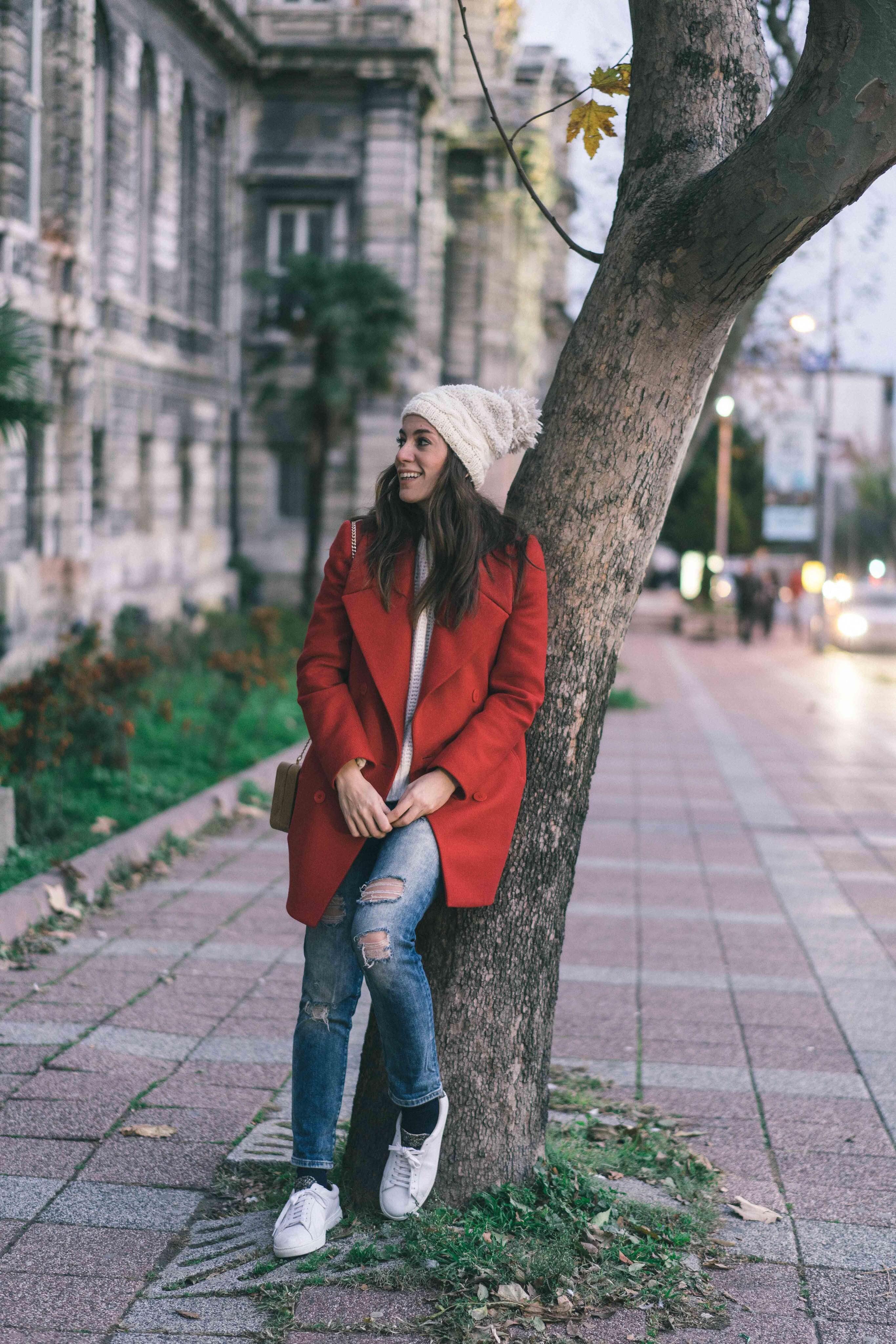billur saatci, offnegiysem, turkish style blogger, street style, fashion, ootd, blogger, istanbul, carven, grav grav madison 88, massimo dutti, mavi, boyfriend jean,