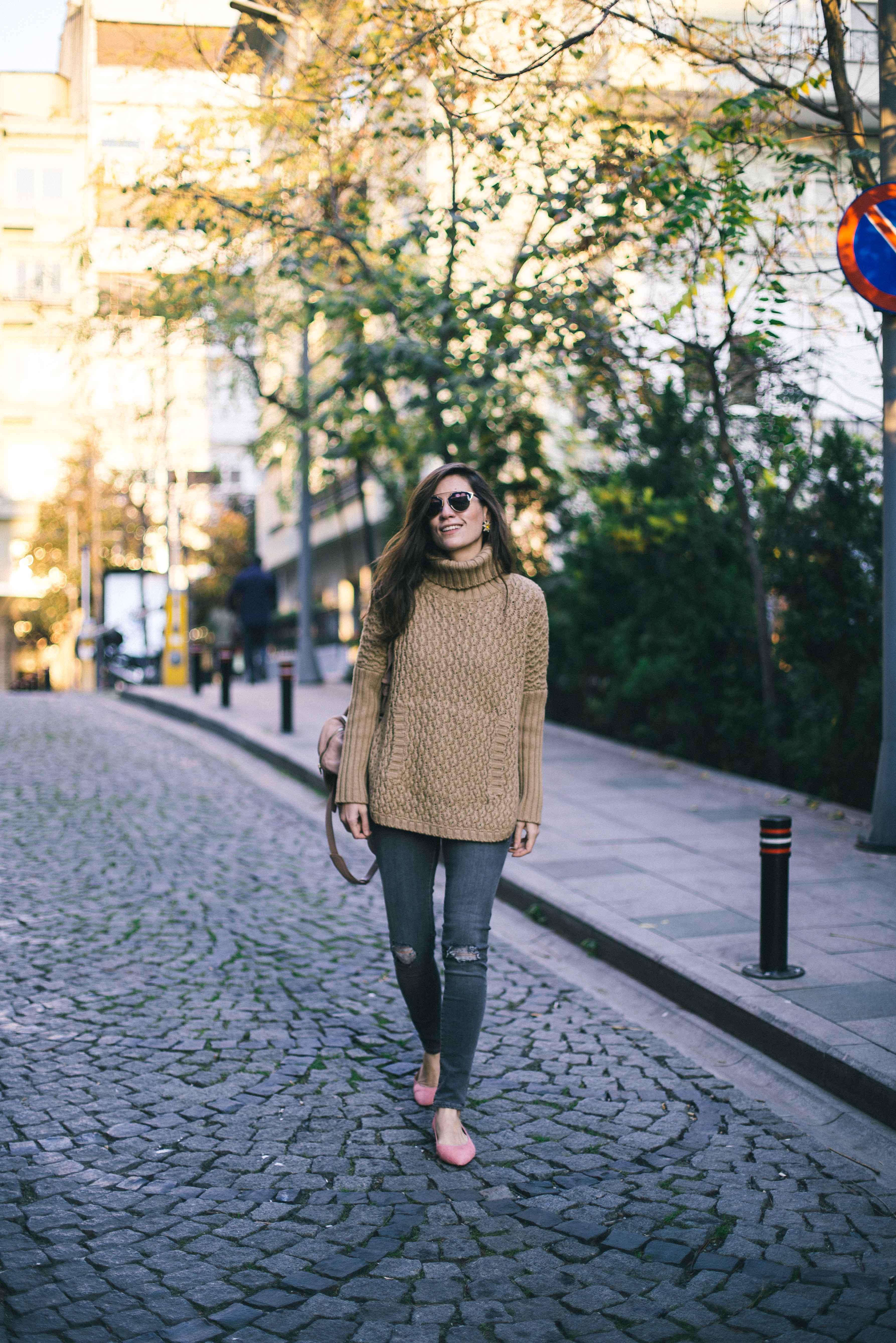 billur saatci, offnegiysem, turkish style blogger, street style, fashion, ootd, blogger, istanbul, mavi, mavi gold, massimo dutti, alexander wang, dior, marc by marc jacobs