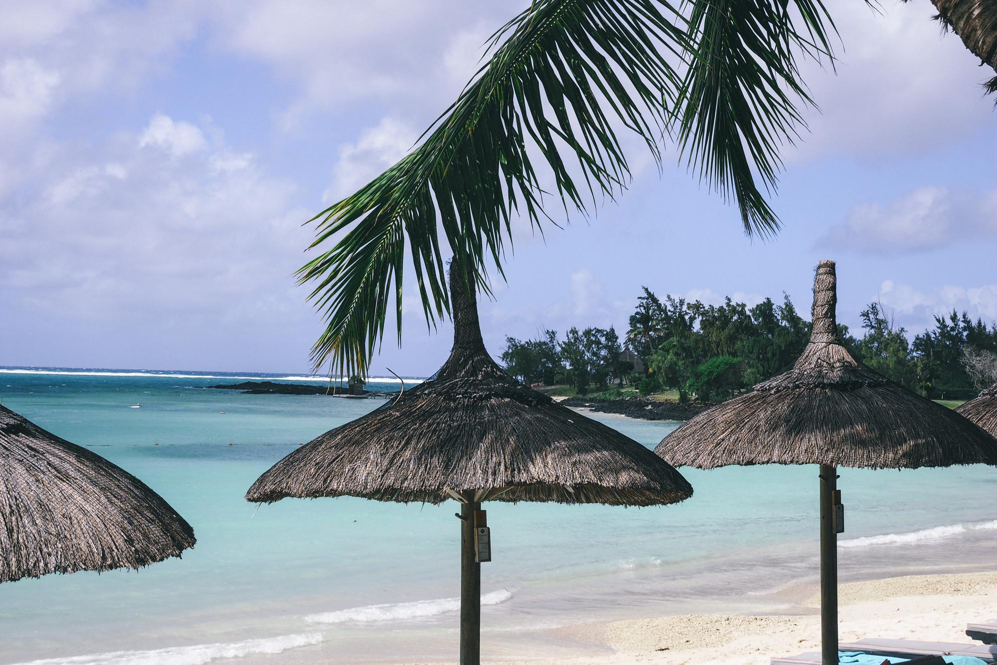 billur saatci, off ne giysem, off nereye gitsem, mauritius, hint okyanusu, seyahat, blogger, turkish style blogger