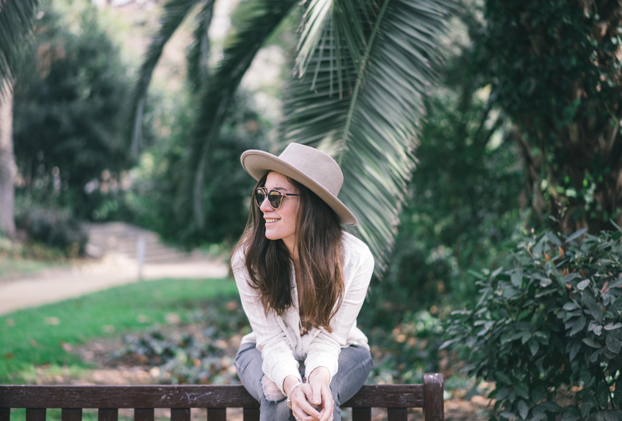 billur saatci, off ne giysem, lifestyle blogger, turkish style blogger, pandora, barcelona, turo parc, mavi, comptoir des cotonniers, vintage, alexander wang, free people, dior, moorer