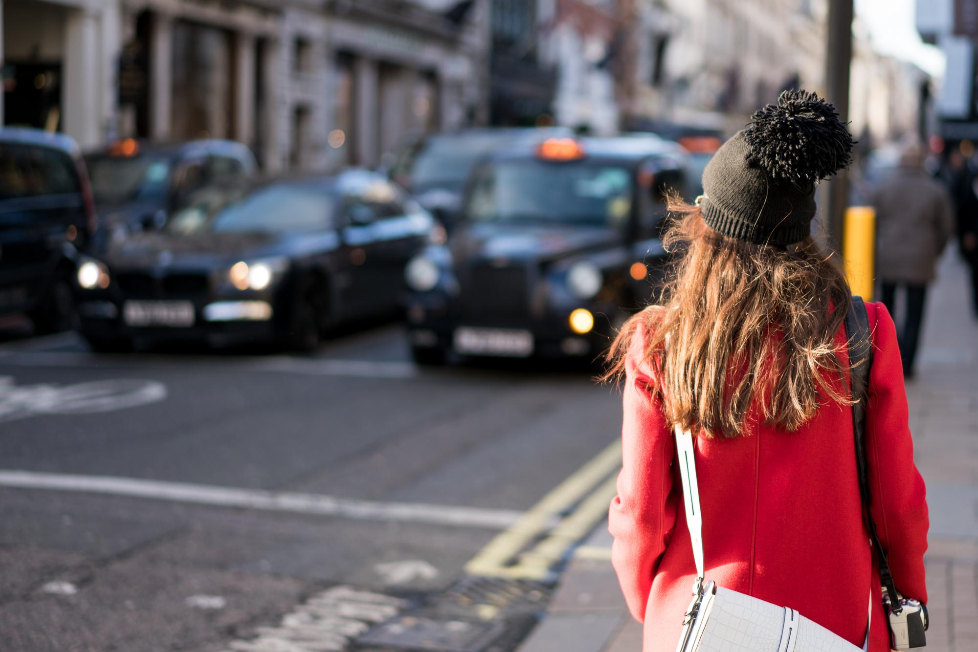 londra, alışveriş, londra alışveriş rehberi, street style, london fashion week, style, fashion, turkish style blogger, billur saatci, off ne giysem,