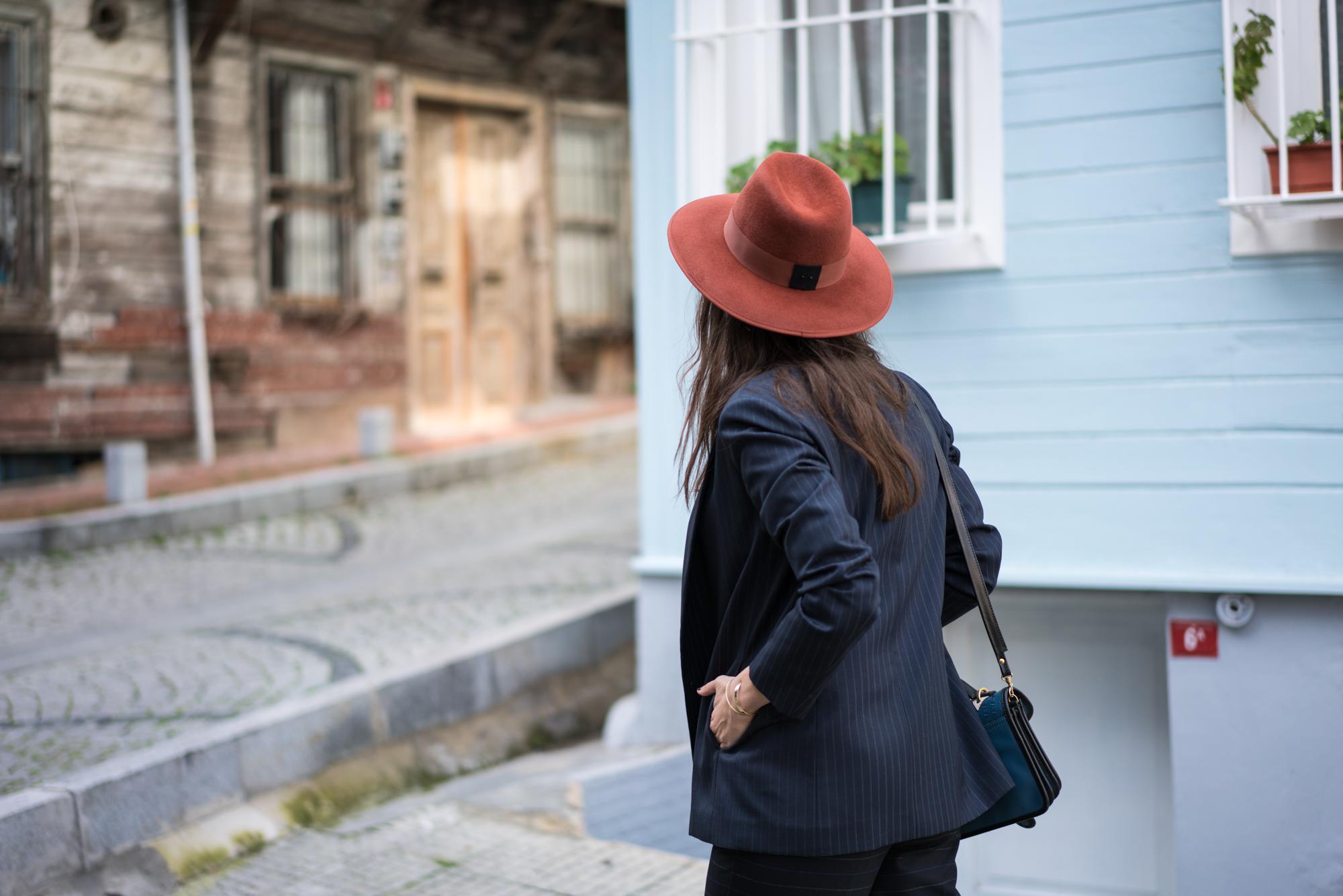 billur saatci, offnegiysem, street style, turkish style blogger, destree, mybestfriends, zara, kenzo, opening ceremony, dior