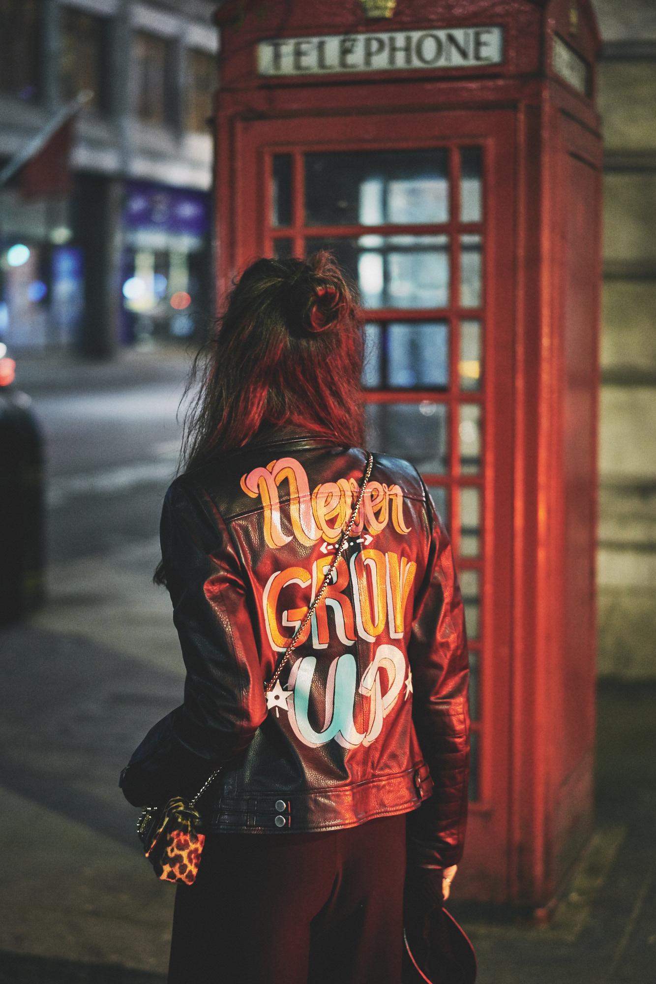 billur saatci, street style, off ne giysem, turkish style blogger, custom rebels, mehtap elaidi, louboutin,
