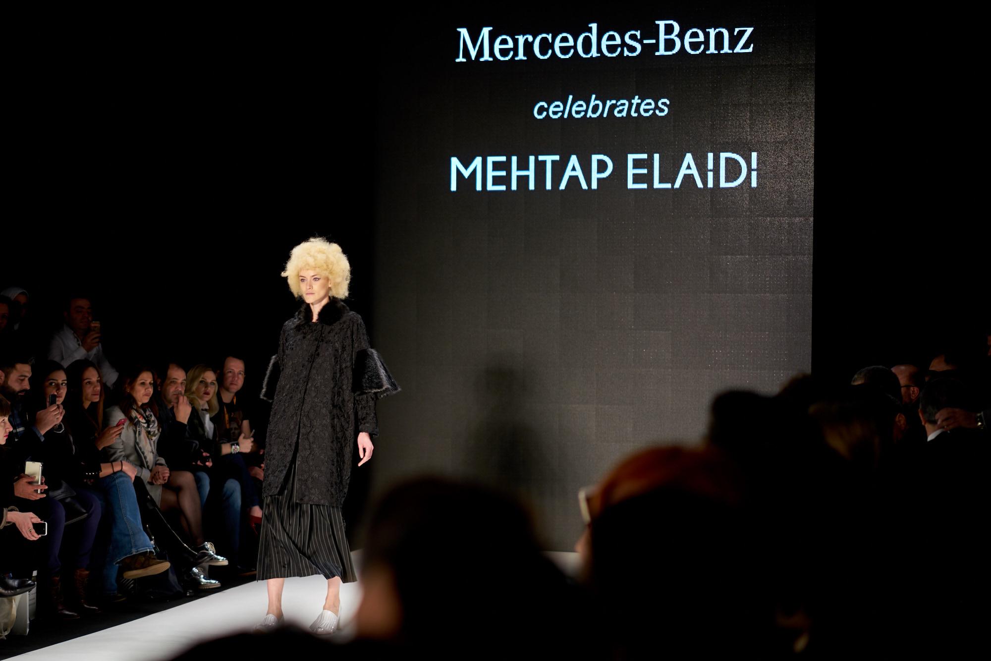 billur saatci, street style, mbfwi, off ne giysem, turkish style blogger, mercedes benz fashion week istanbul, mehtap elaidi, mercedes benz celebrates mehtap elaidi,