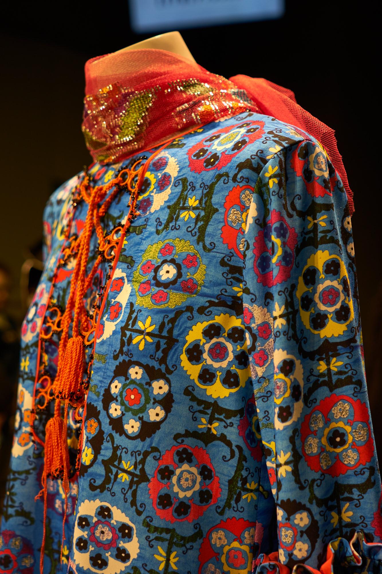 billur saatci, street style, mbfwi, off ne giysem, turkish style blogger, mercedes-benz fashion week istanbul, zeynep tosun,