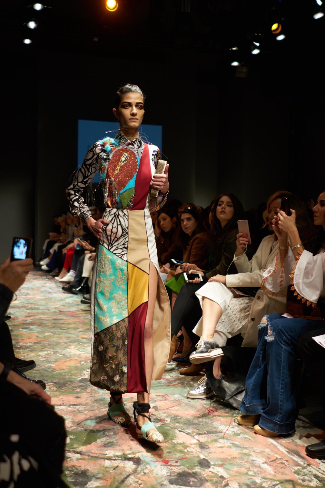 billur saatci, street style, mbfwi, off ne giysem, turkish style blogger, mercedes benz fashion week istanbul, bashaques,