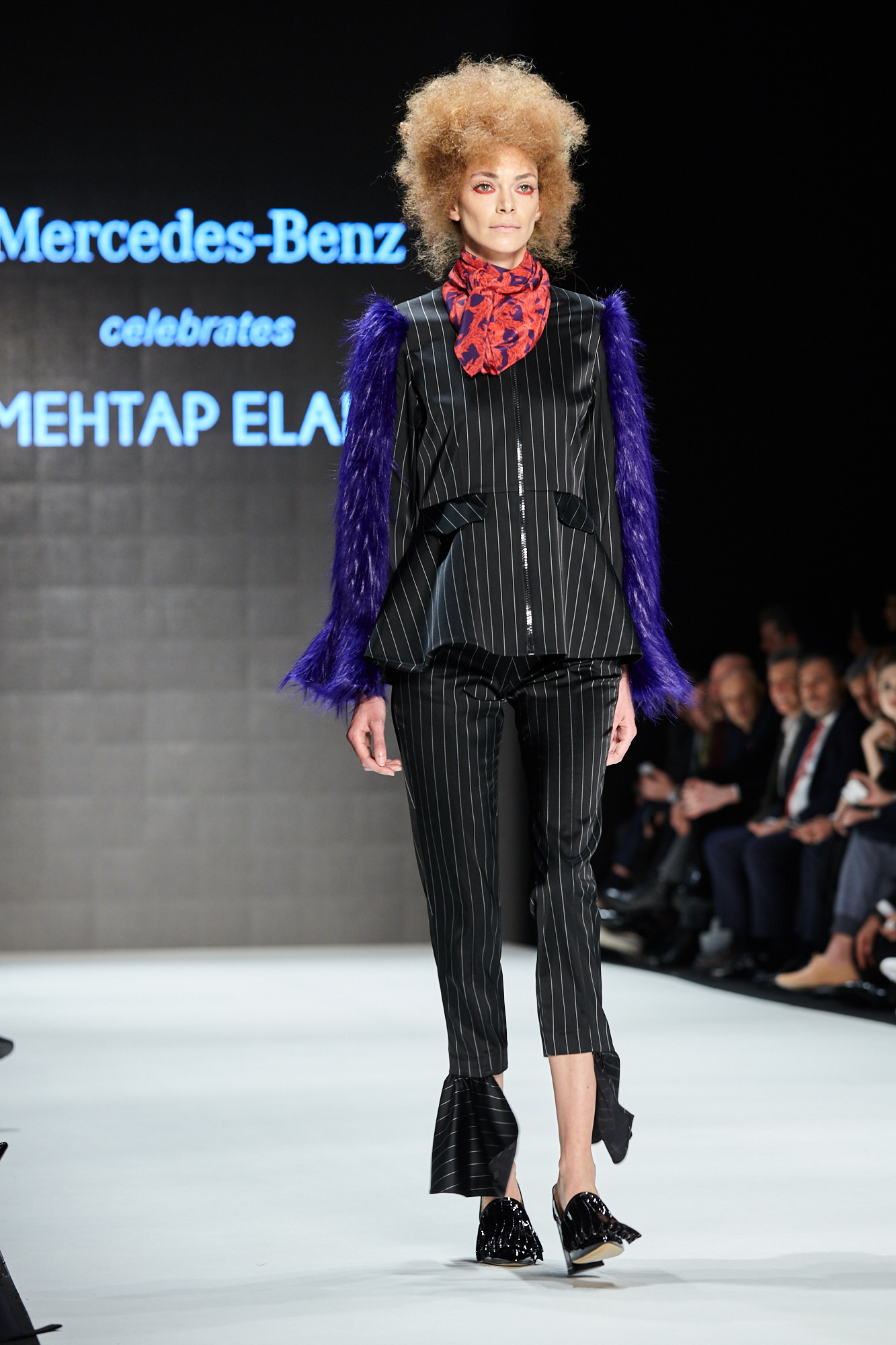 billur saatci, street style, mbfwi, off ne giysem, turkish style blogger, mercedes benz fashion week istanbul, mehtap elaidi, mercedes benz celebrates mehtap elaidi,