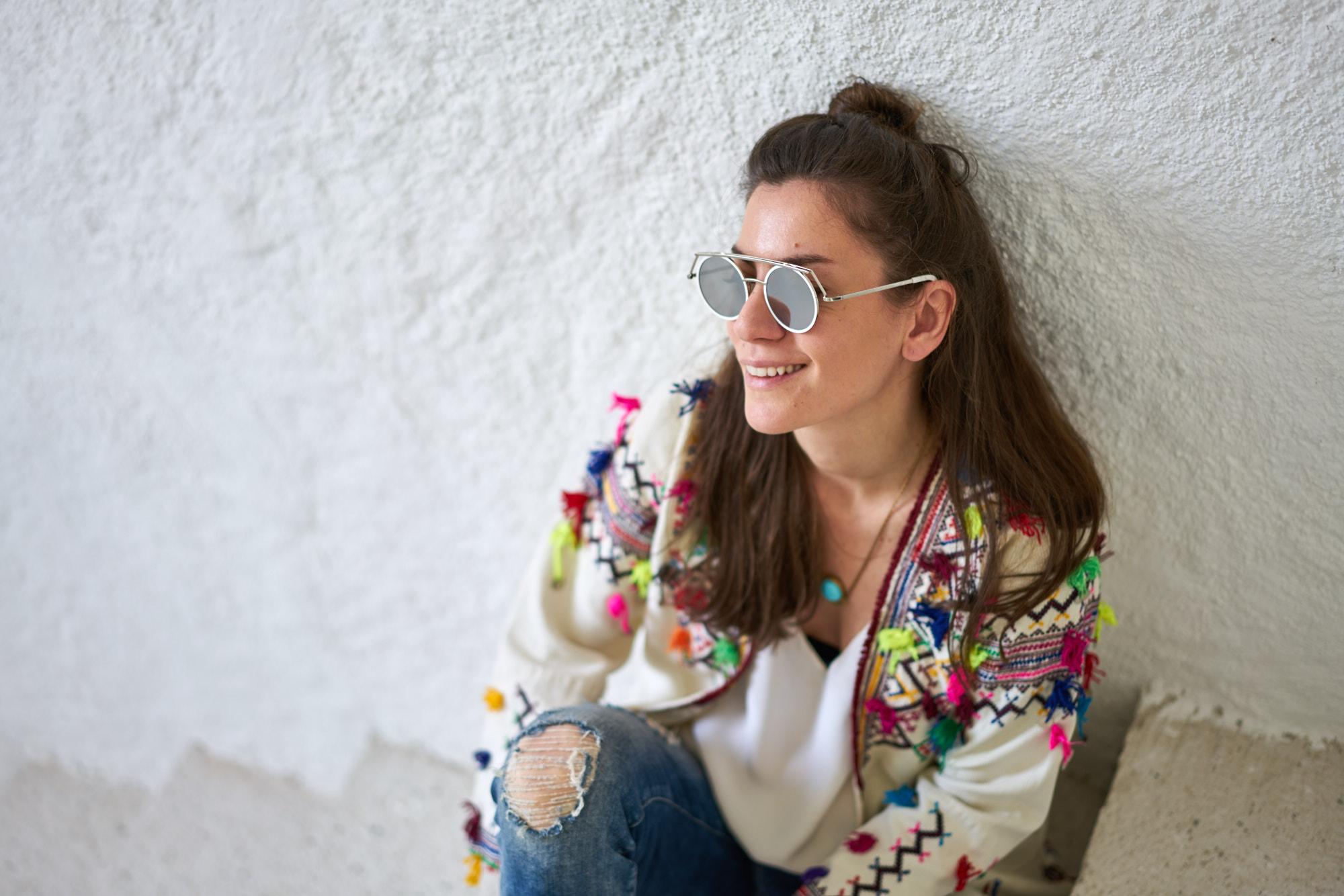 billur saatci, offnegiysem, street style, turkish style blogger, billurbasarontheway, offnereyegitsem,youtube
