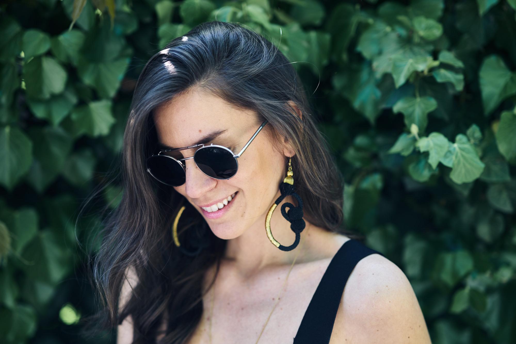 billur saatci, offnegiysem, street style, turkish style blogger, nike women, nike, etty&jacques, miu miu,  Proenza Schouler, opening ceremony, two continents,