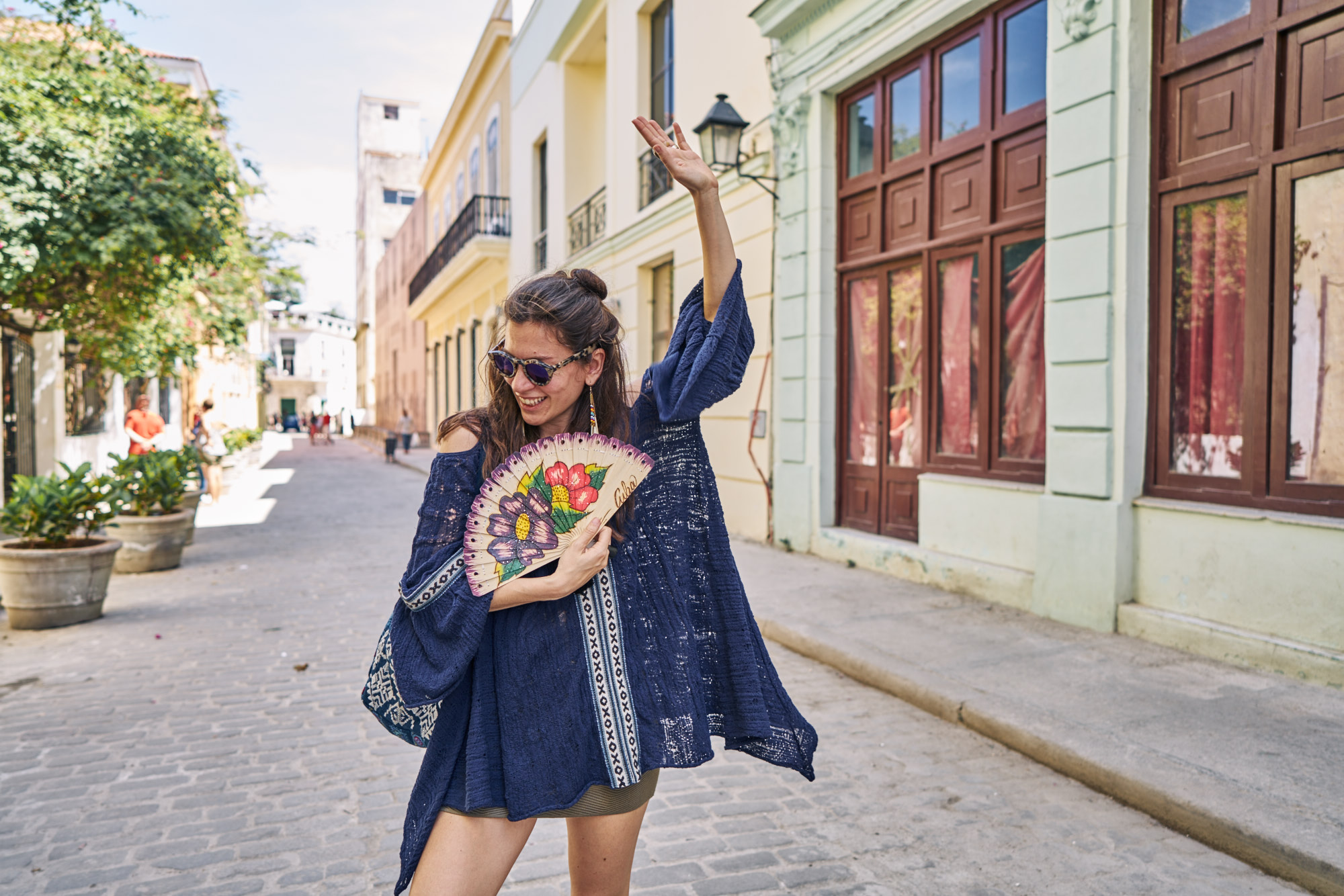 billur saatci, offnegiysem, street style, turkish style blogger, cuba, küba, billurcubadiary, offnereyegitsem, 1 mayıs'ta küba, vipileküba