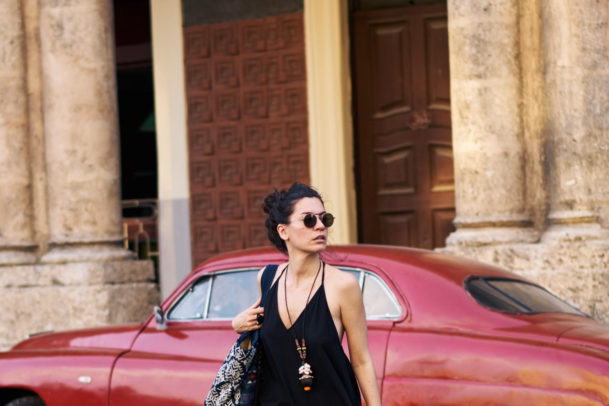 billur saatci, offnegiysem, street style, turkish style blogger, cuba, küba, billurcubadiary, offnereyegitsem,
