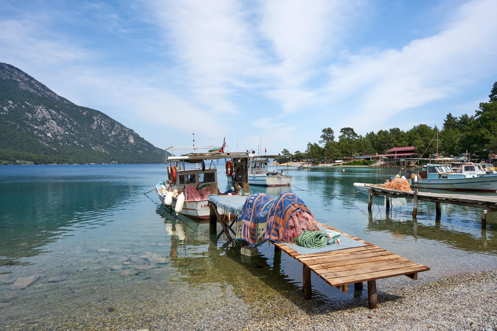 billur saatci, offnegiysem, street style, turkish style blogger, garentailekeşfet, garenta, akyaka, keşif, seyahat, akyaka rehberi, gökova, akbük